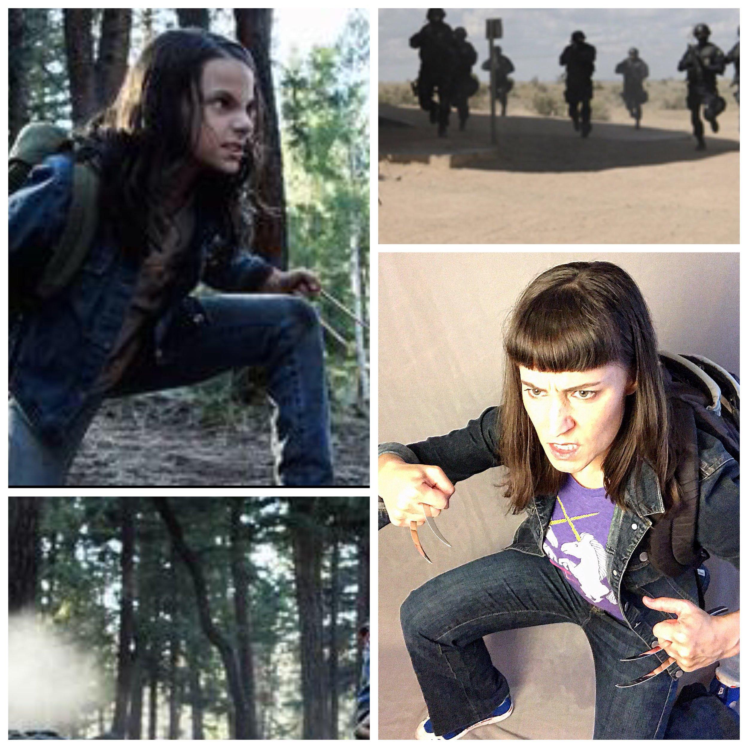 Logan girl.JPG
