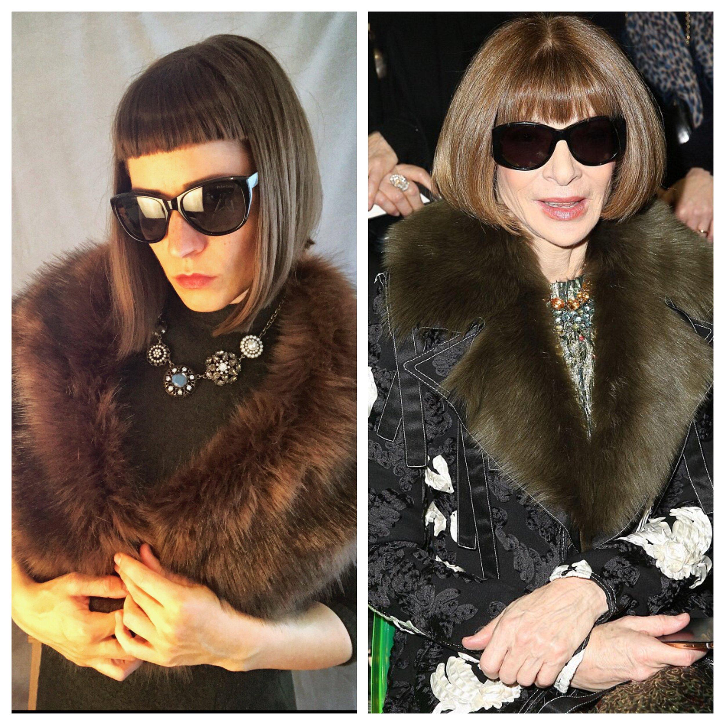 Anna Wintour Fur Portrait.JPG