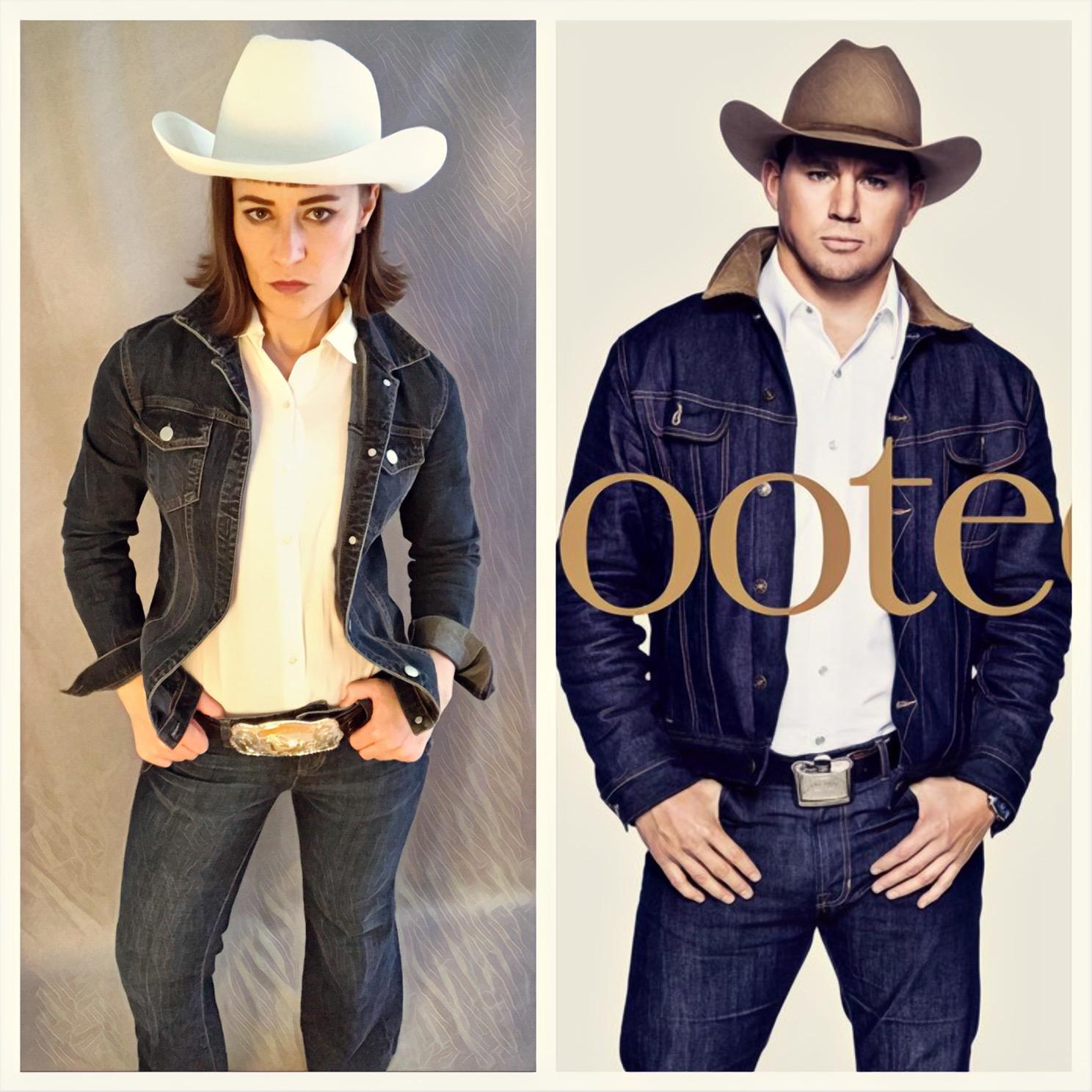 Kingsmen Cowboy.JPG