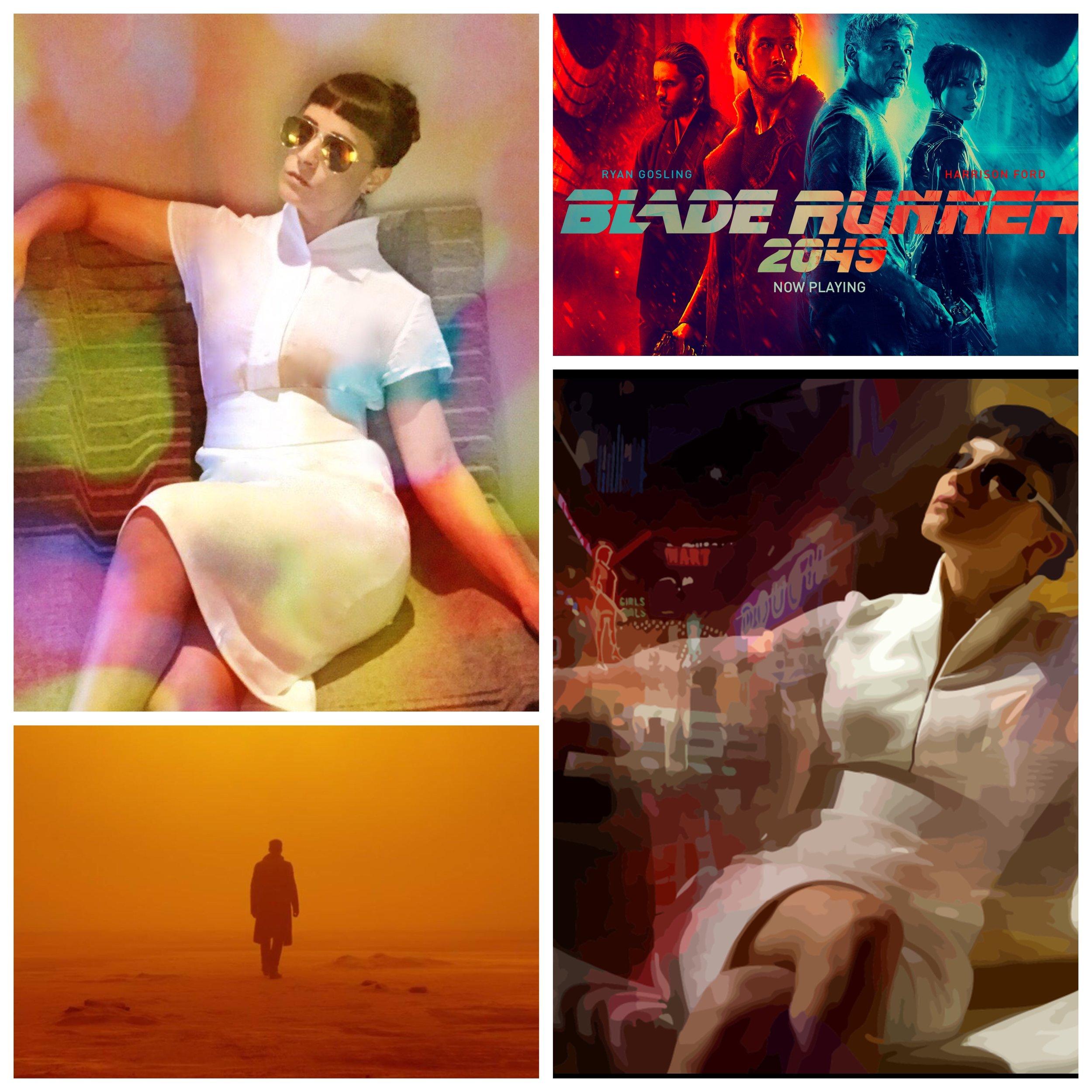 Blade Runner Luv.JPG