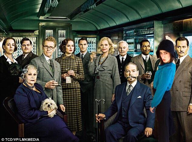 Orient Express Group 2.JPG