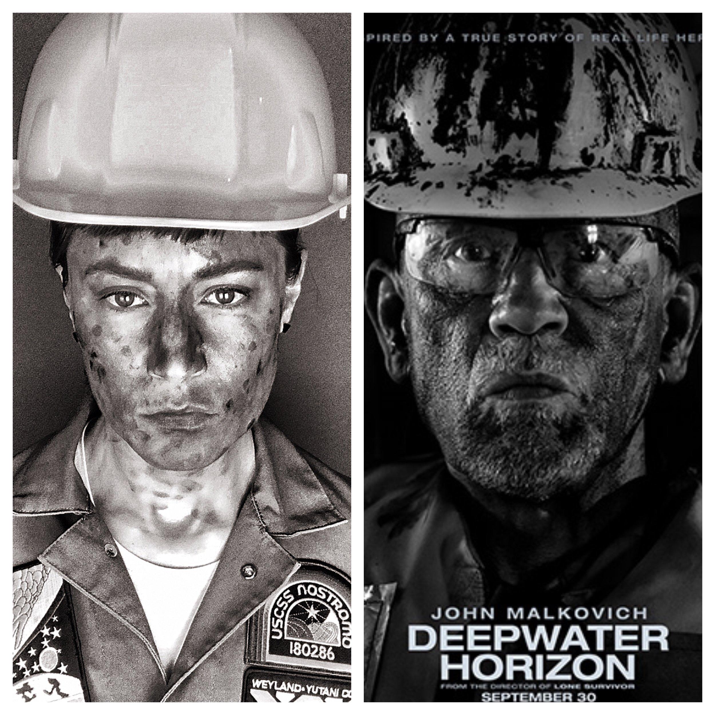 Deepwater Horizon Portrait.JPG