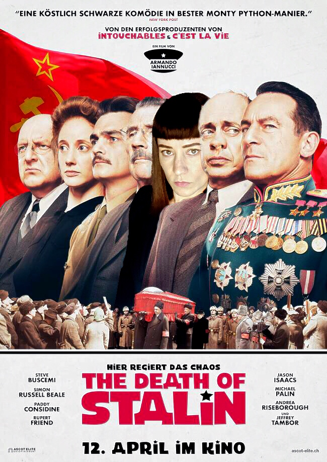Death of Stalin.JPG