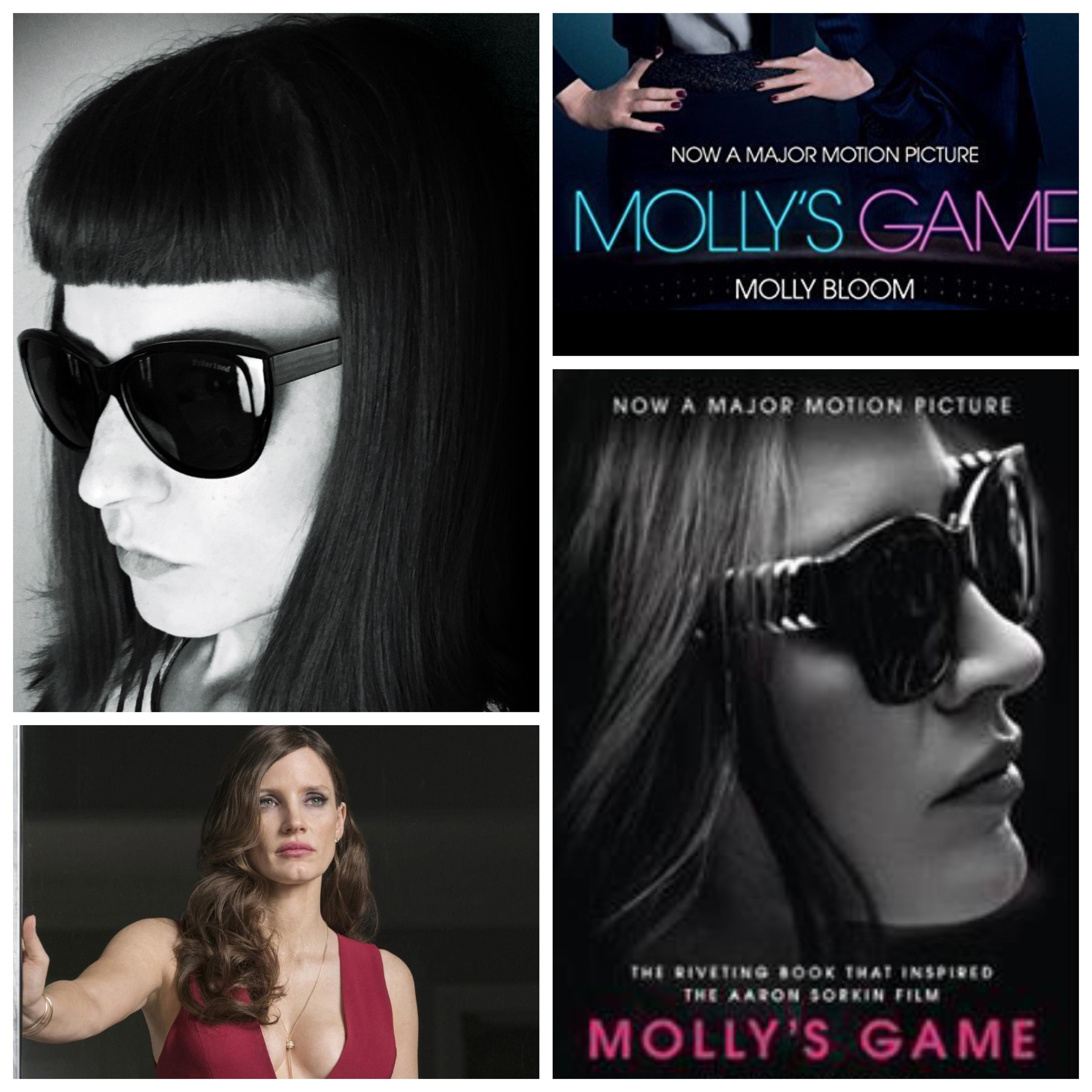 Molly's Game.JPG