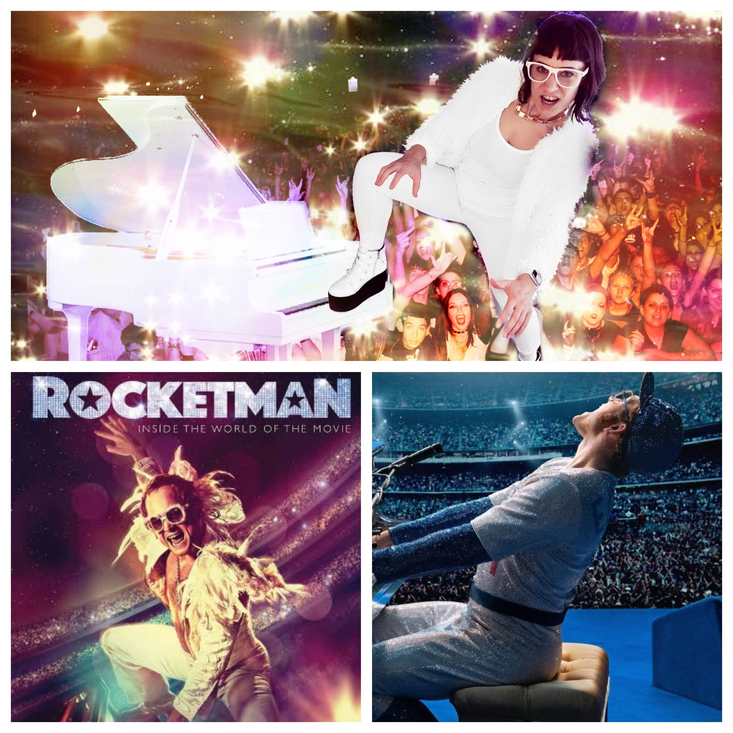 Rocketman Piano Collage.JPG