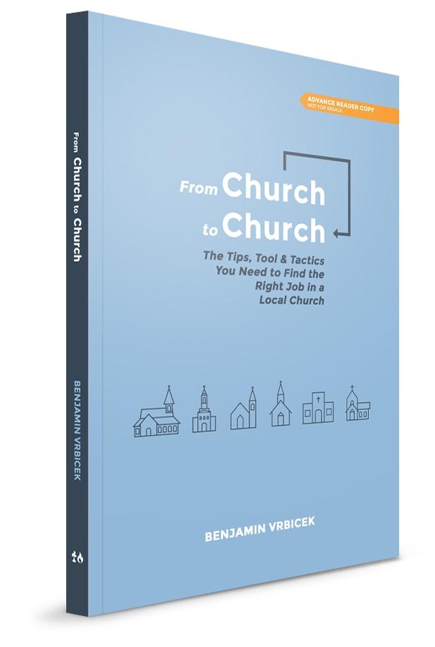 From Church to Church_promo.jpg