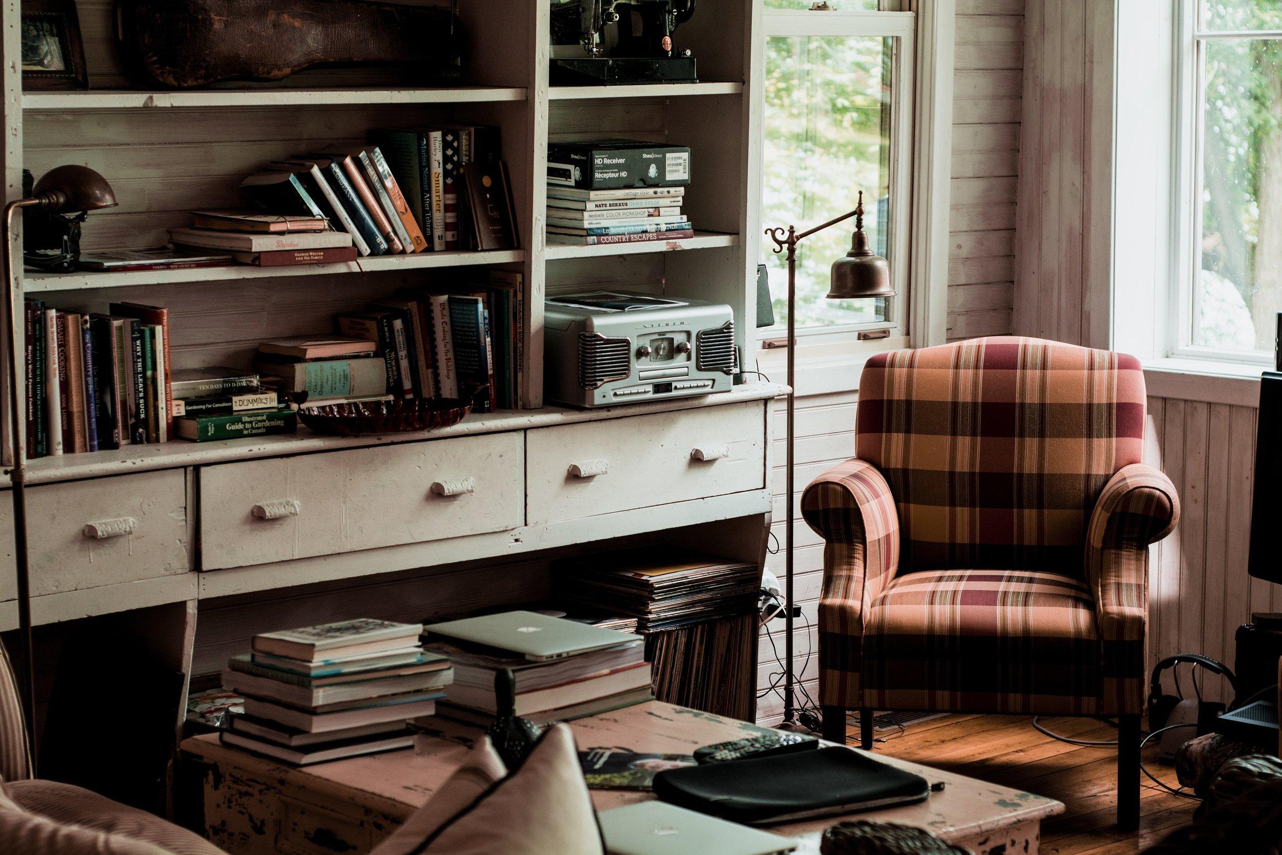Work, chair.jpg