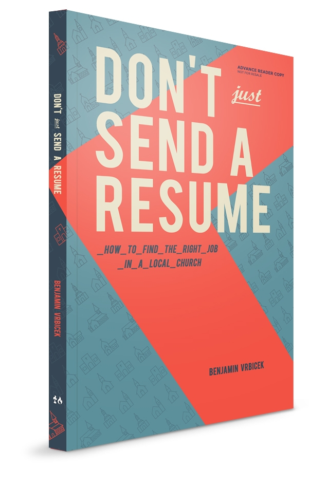 Don't Just Send a Resume_SELFPUB_promo.jpg