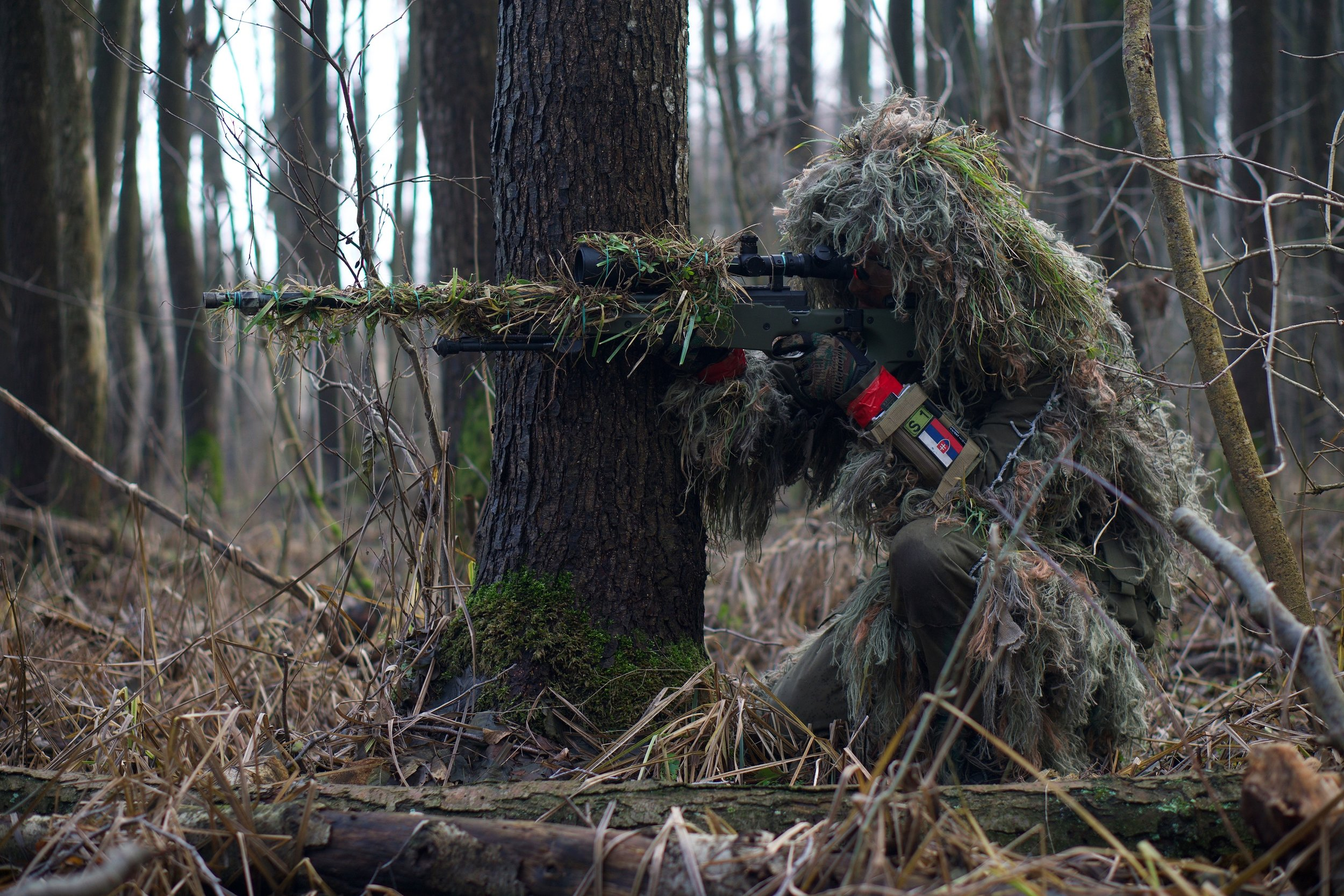 typo snipers.jpg