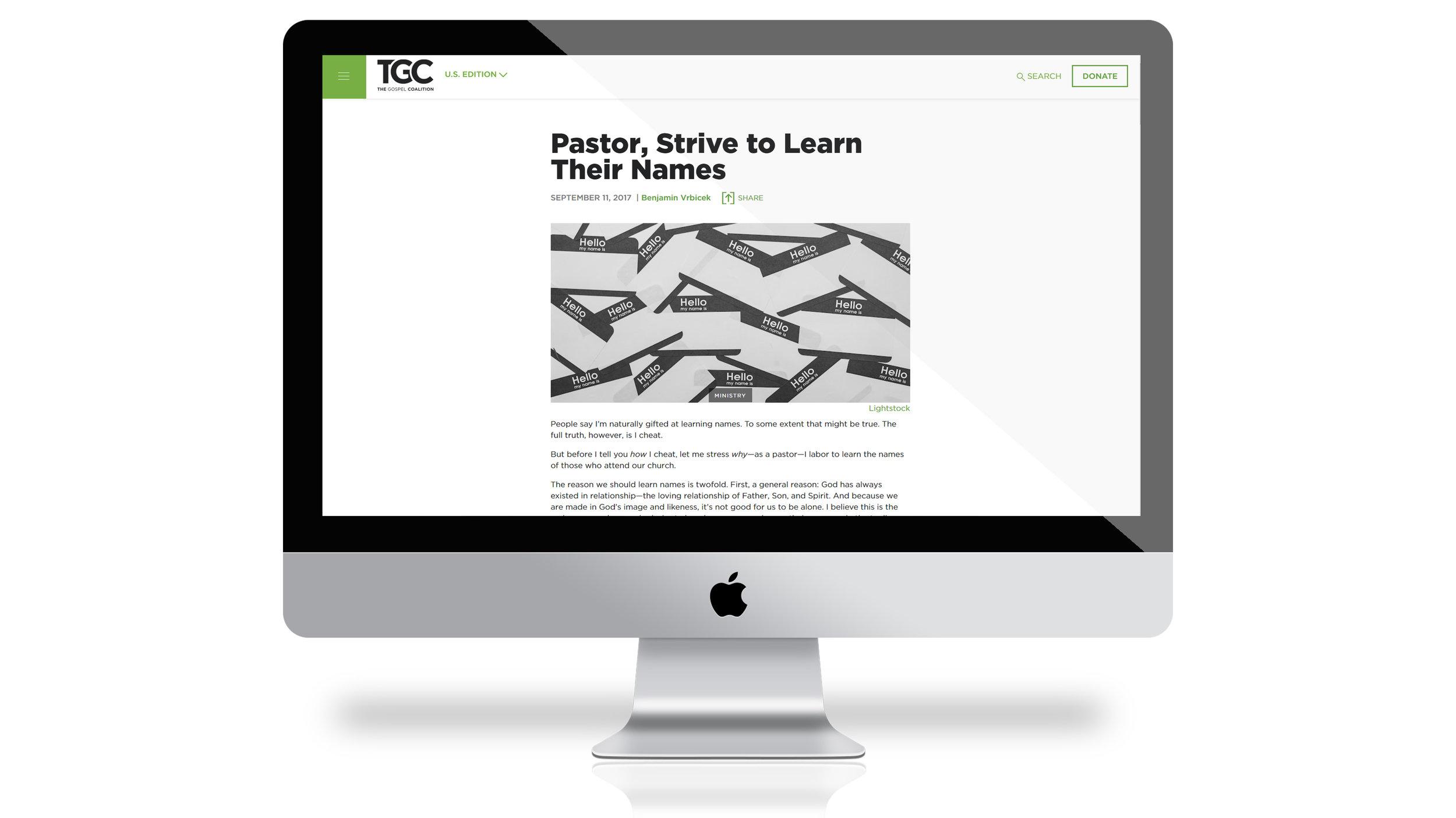 iMac, mockup, TGC1.jpg