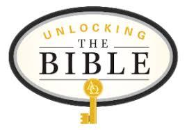 Unlocking the Bible.jpeg