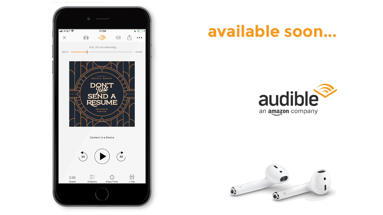 iphone 6s_audiobook.jpg