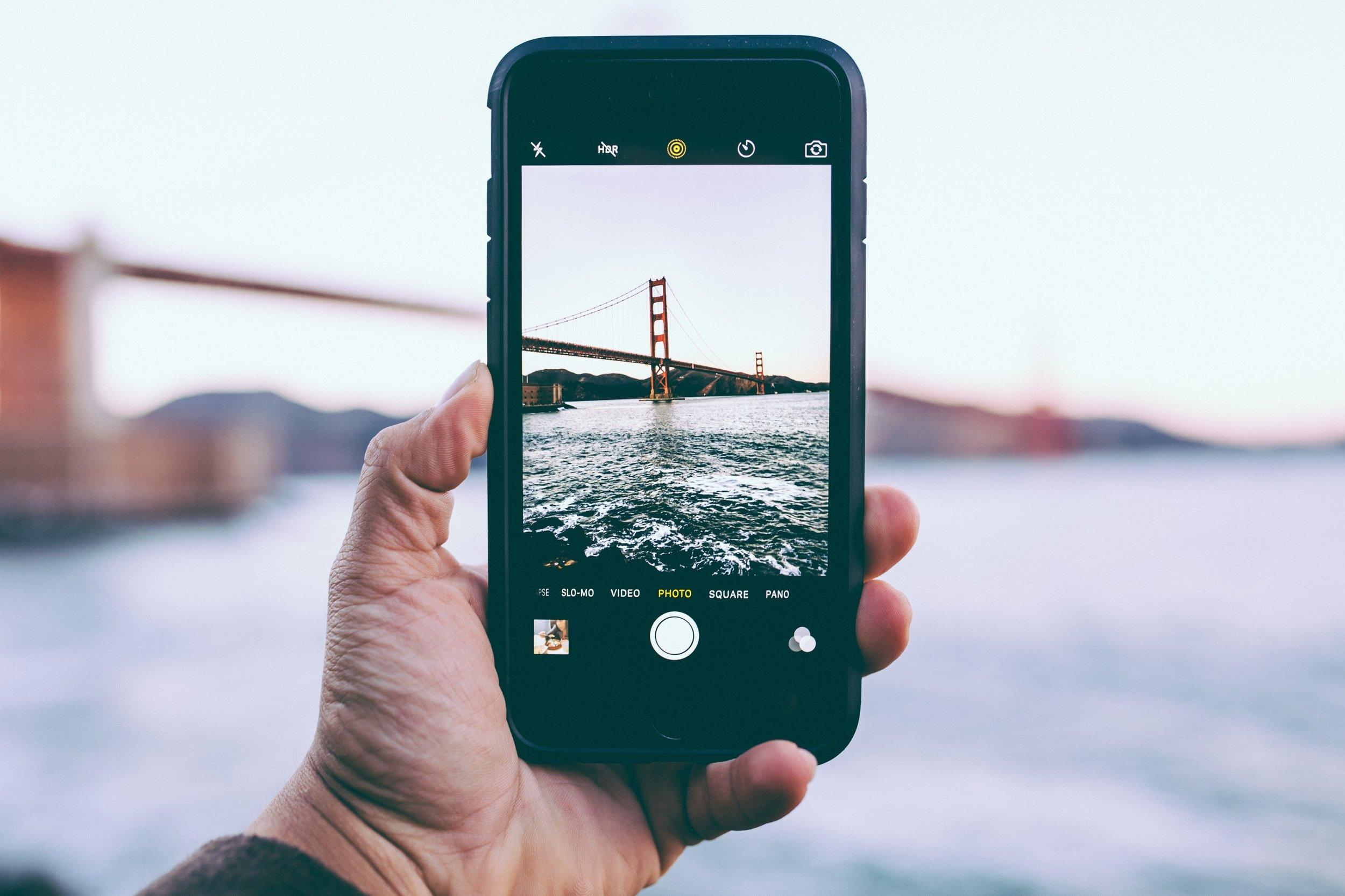 Did God make the iPhone.jpg