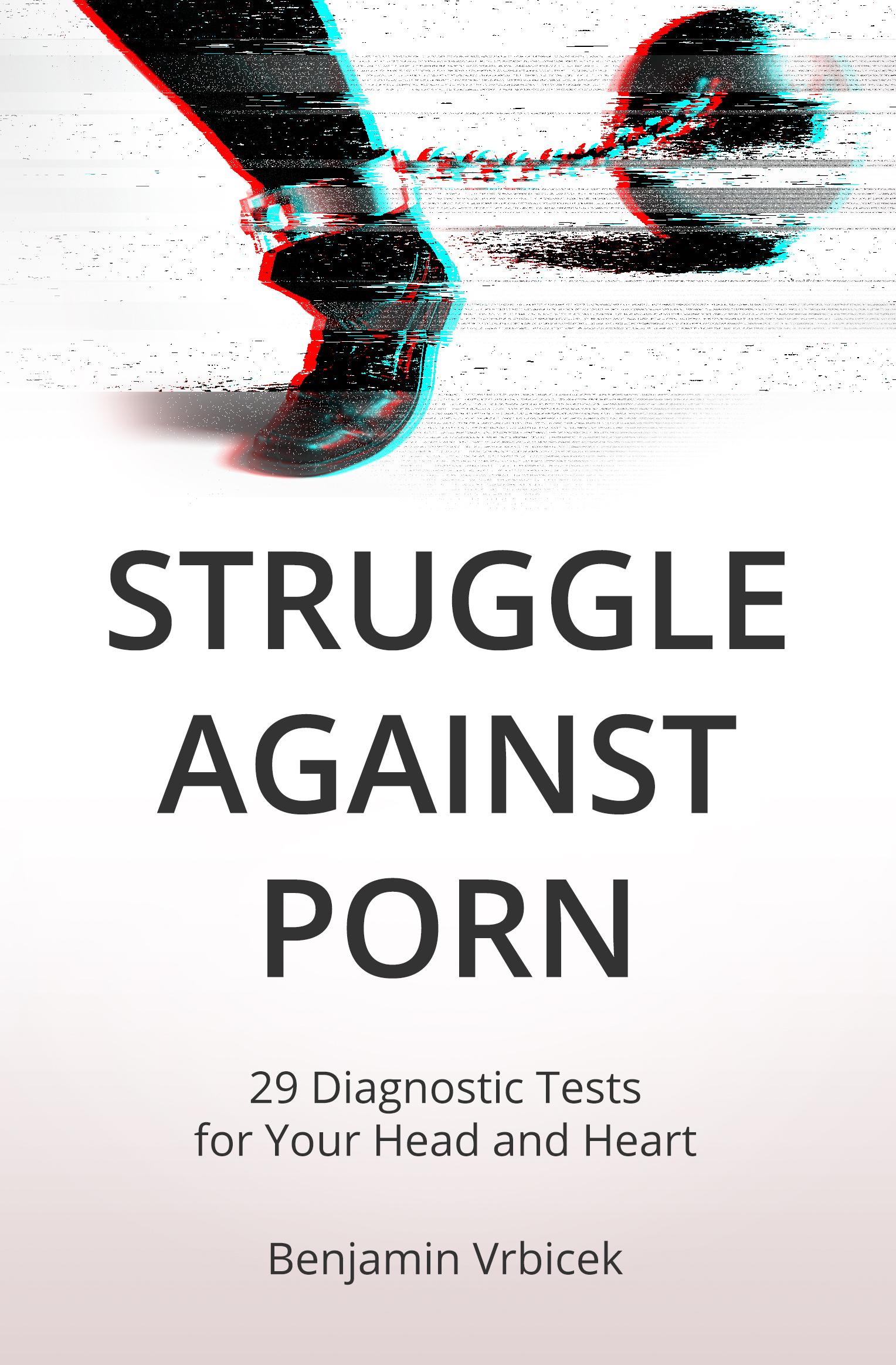 Struggle, final_front_cover.jpg