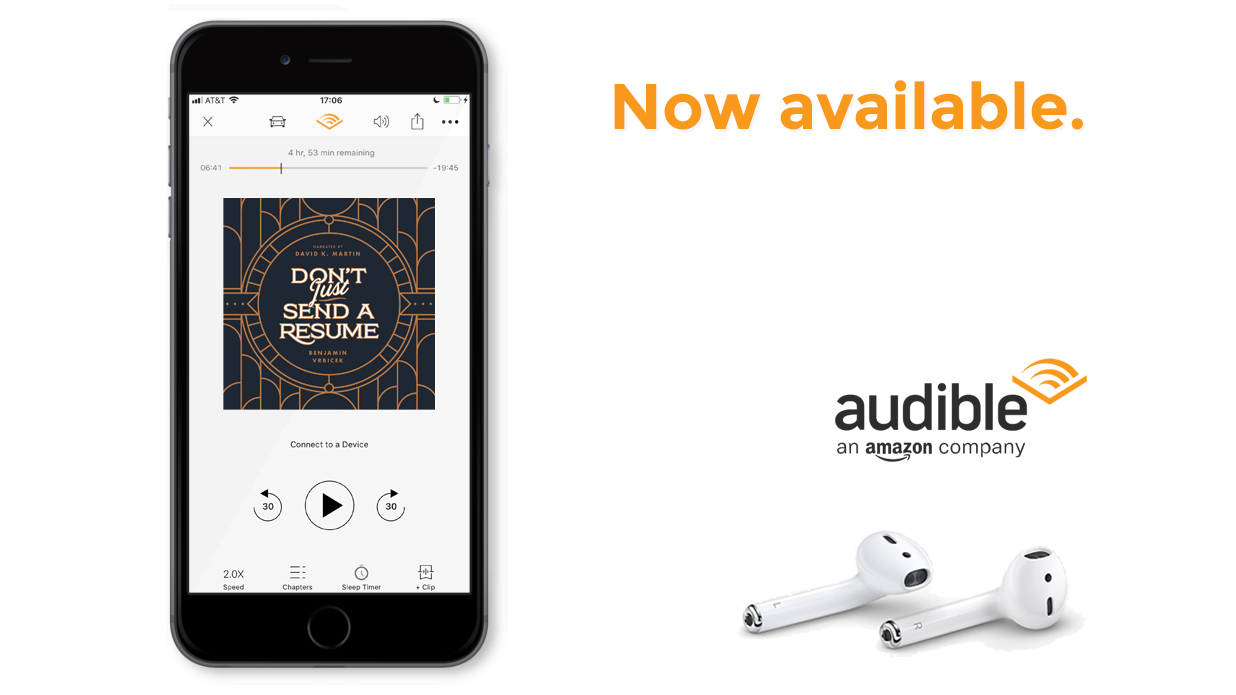 iphone 6s_audiobook_Now_Available2.jpg