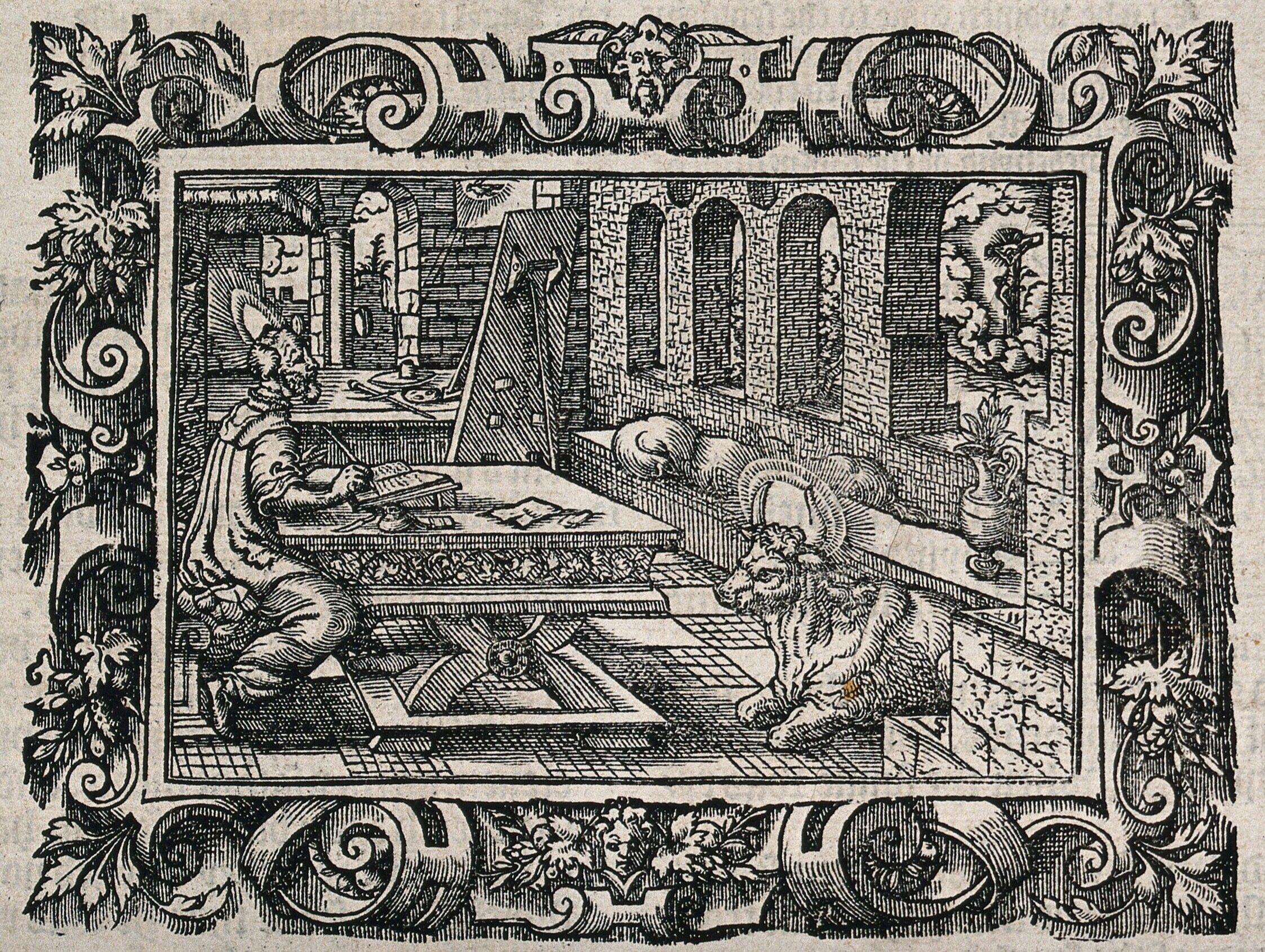 Saint+Luke+Woodcut.jpg
