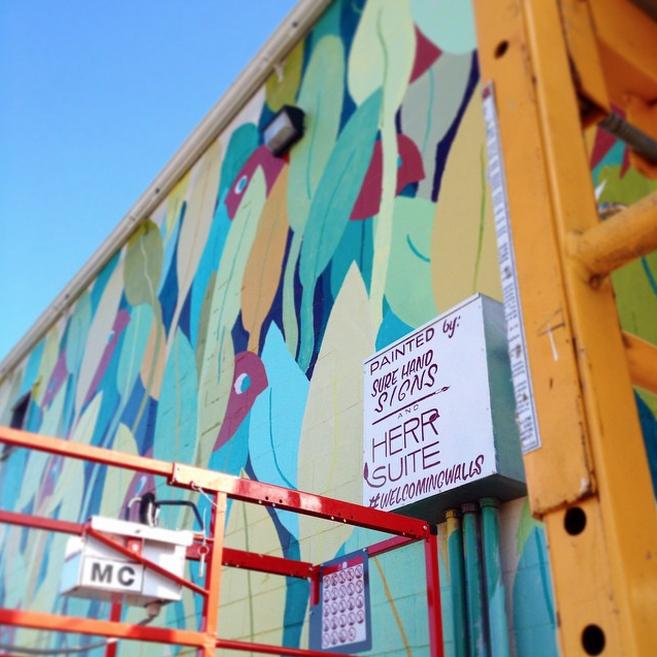 belle_isle_welcoming_walls_herrsuite
