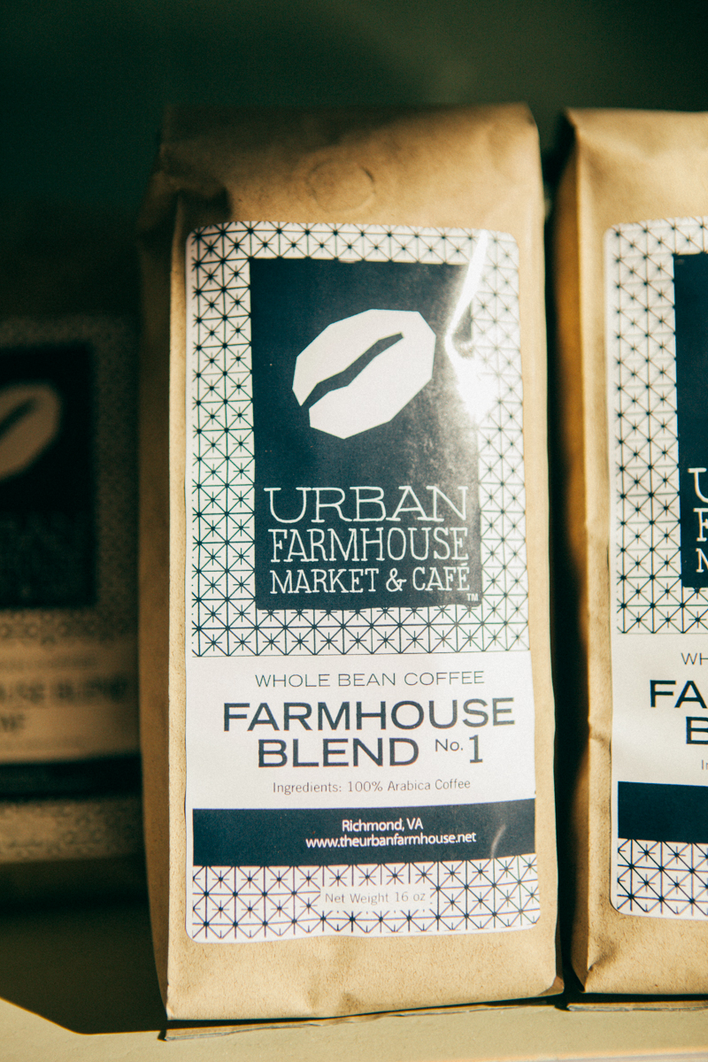 urban_farmhouse_belle_isle