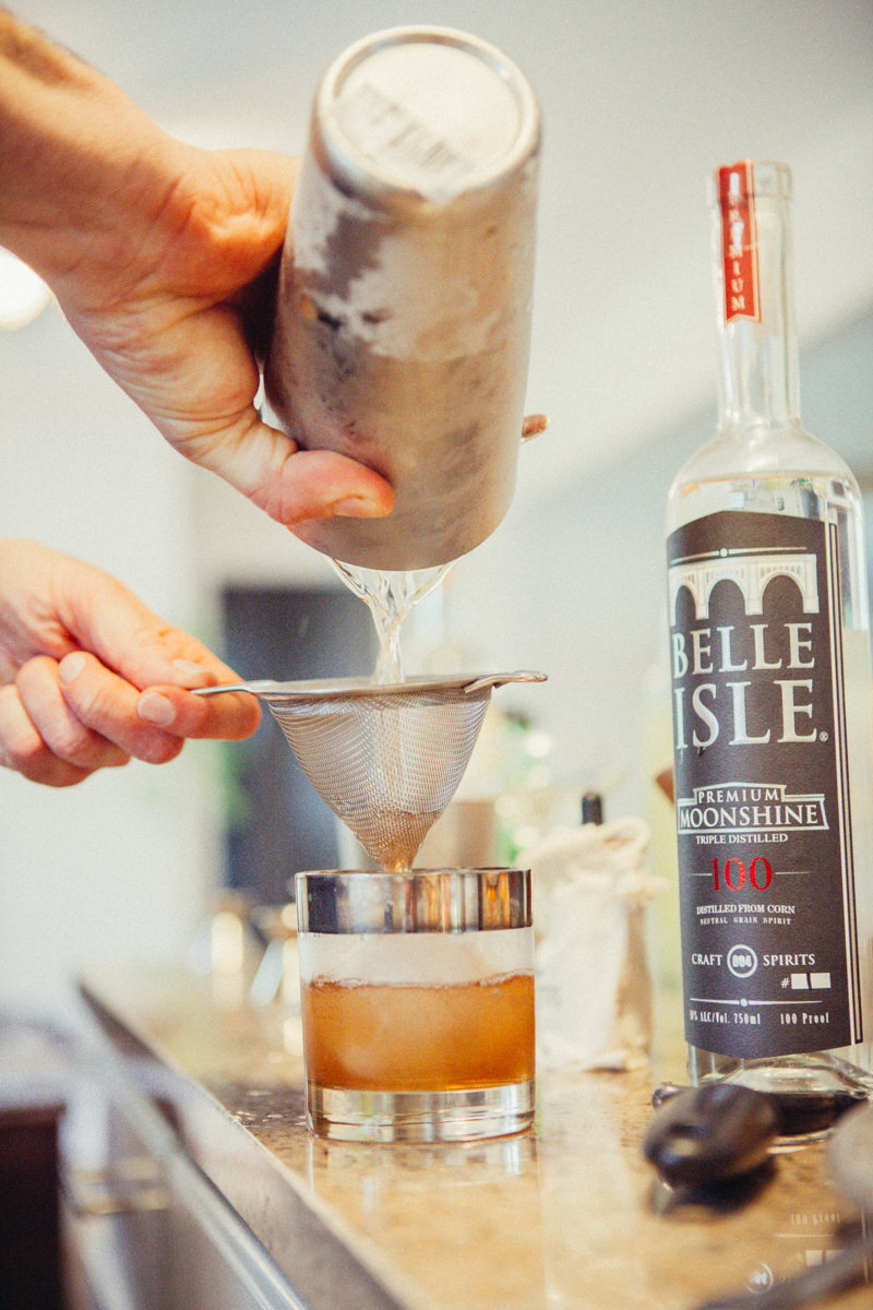 home-bar-cart-belle-isle