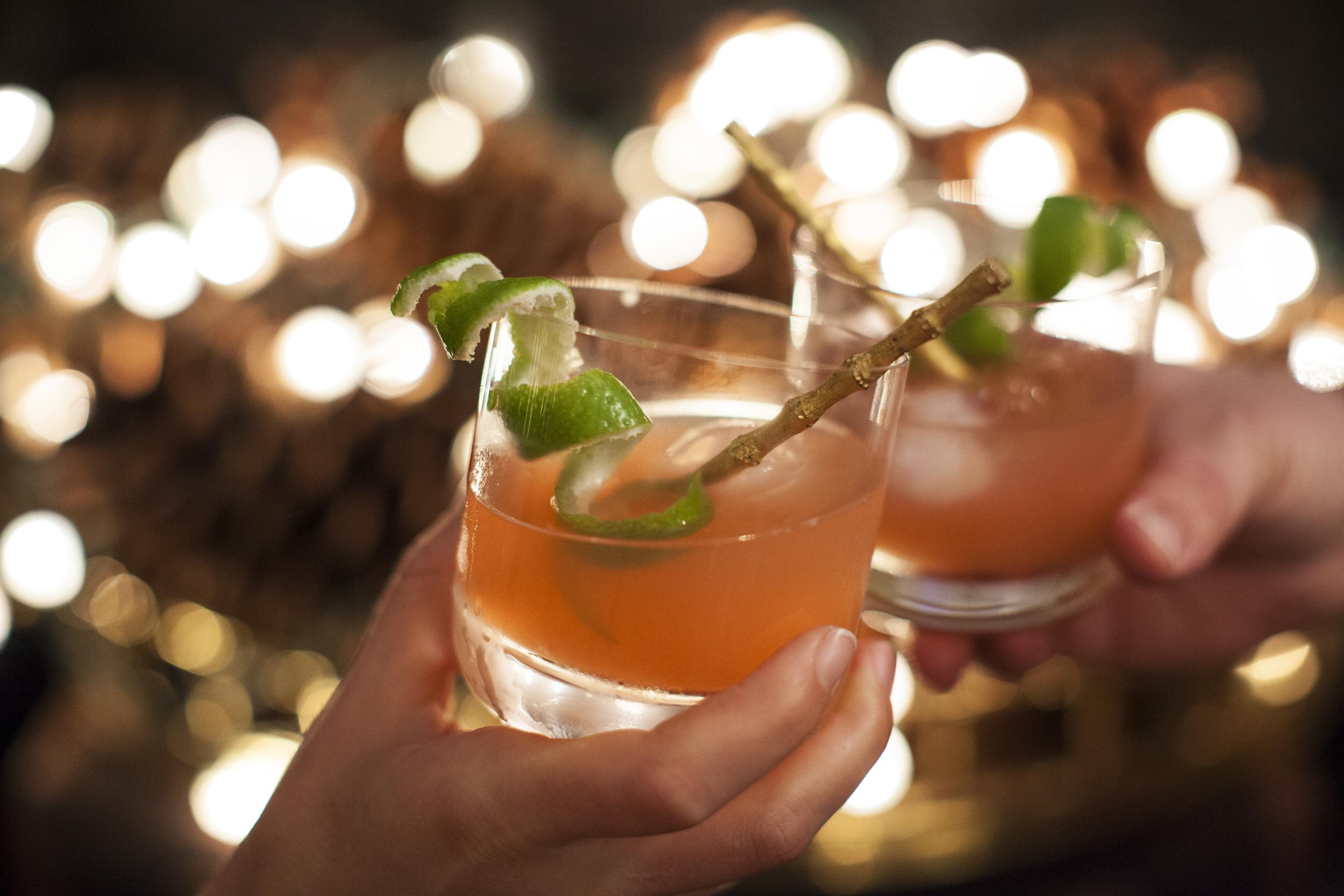 moonshine_cocktail_belleisle