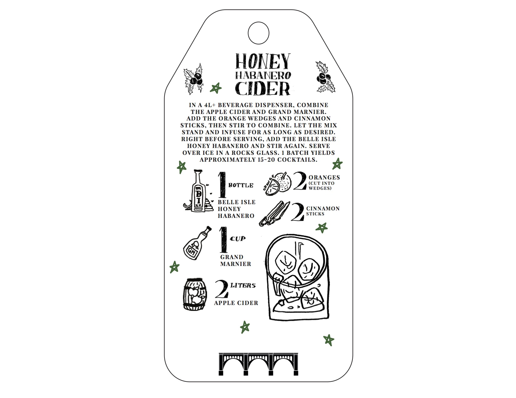 Honey Hab Cider Recipe Gift Tag.jpg