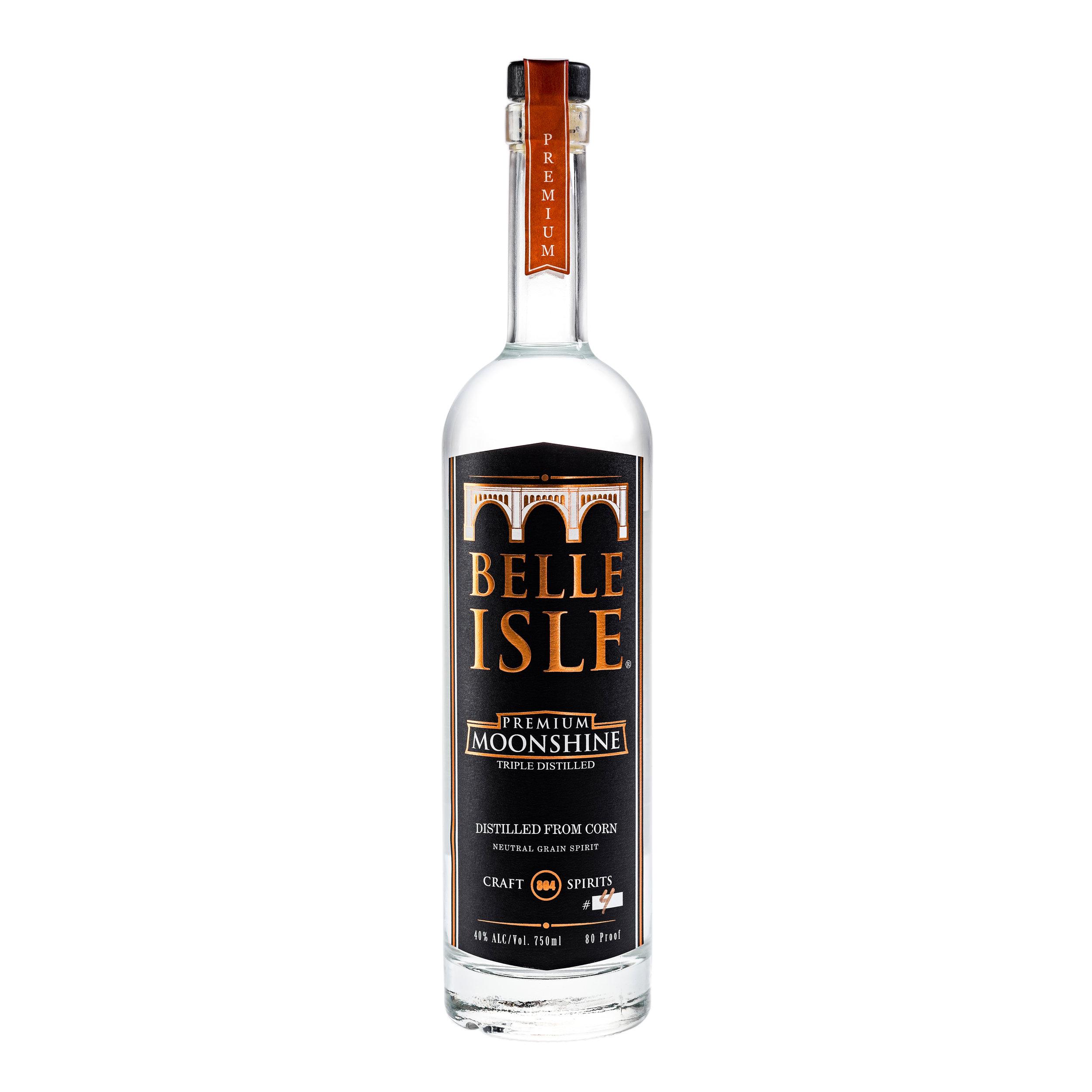 80-Premium-Moonshine on white.jpg
