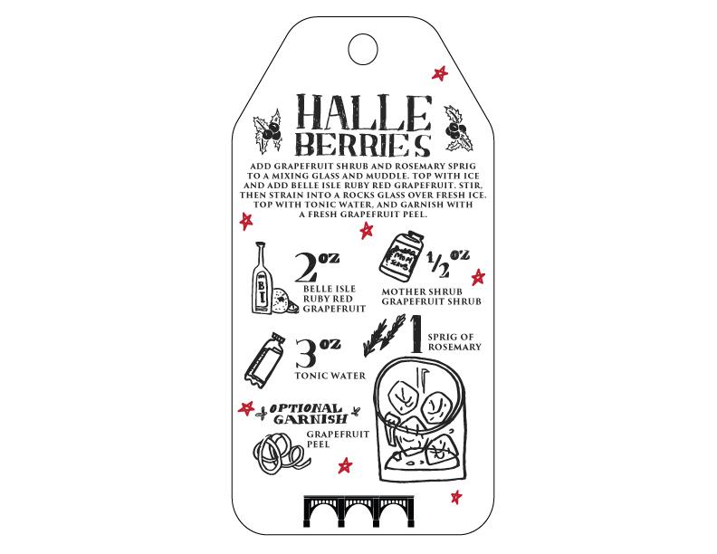 Halle-Berries-Recipe-Gift-Tag.jpg