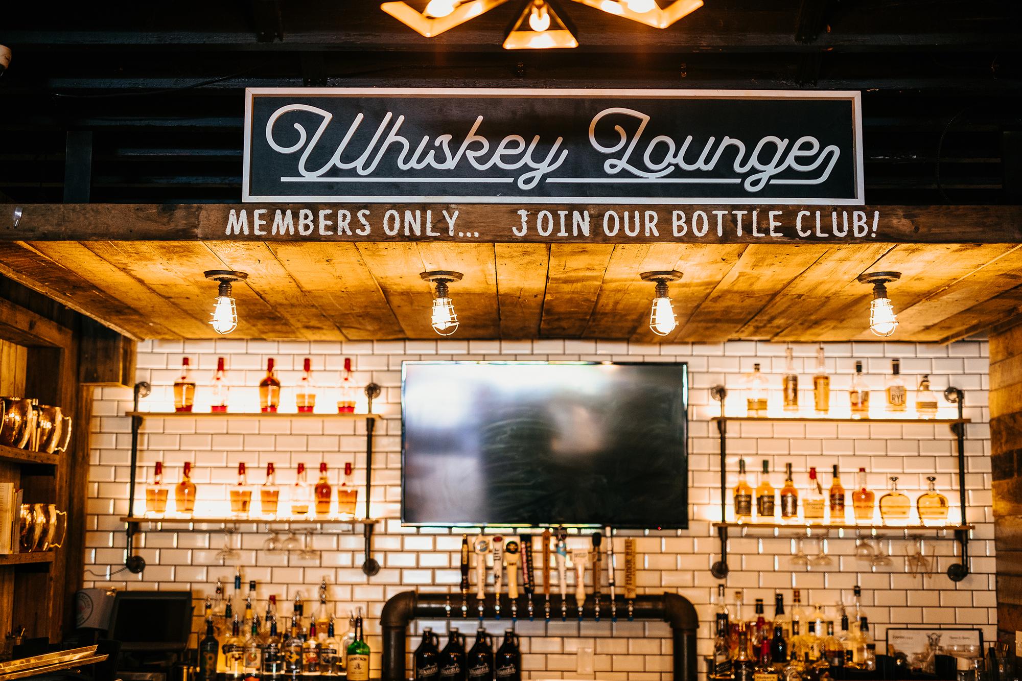 whiskeylounge.jpg
