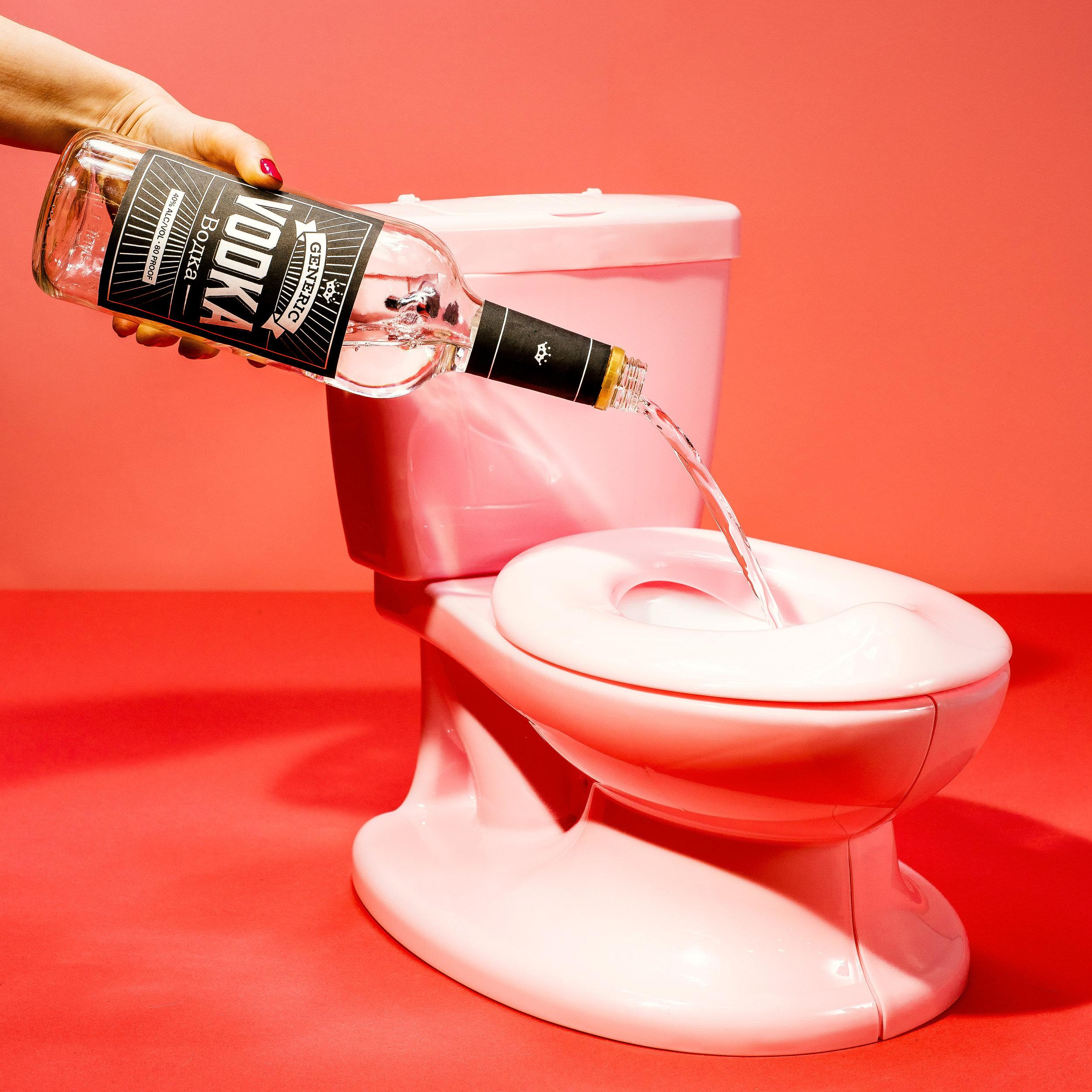 toiletSquare.jpg
