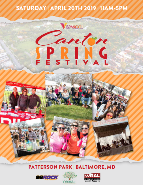 Spring Fest Page 1 - Kristin Otto.png