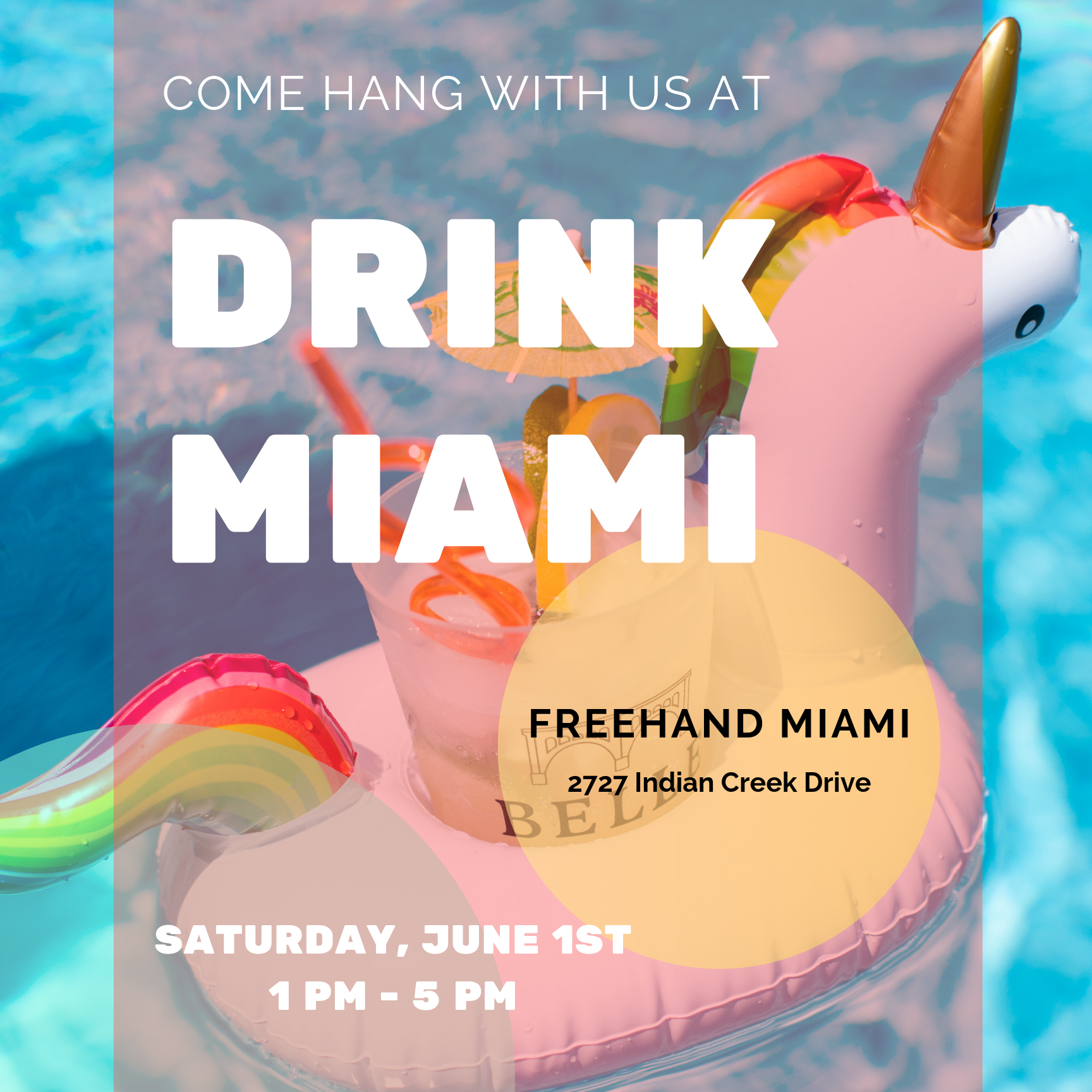 DRINKMIAMI-SQUARE.png