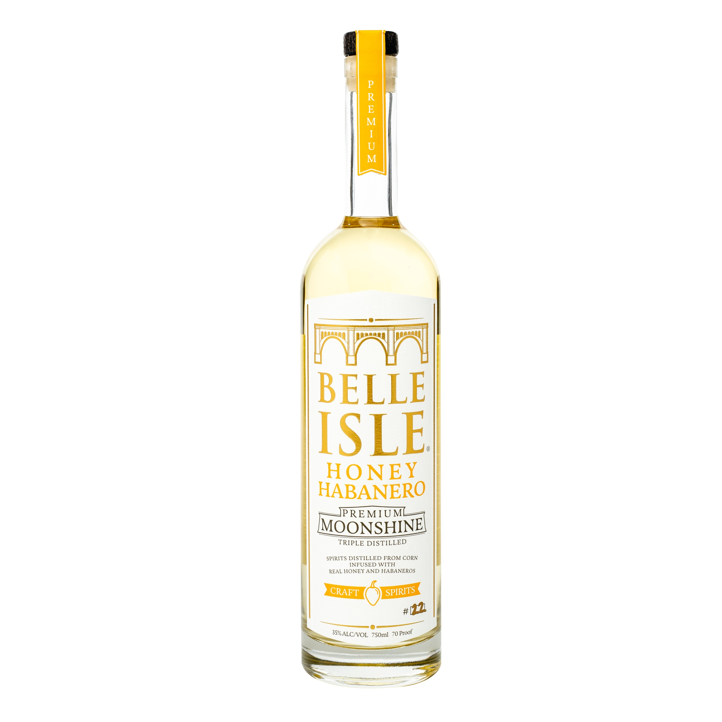 Belle+Isle+Bottle+Shot+-+Honey+Habanero.jpg