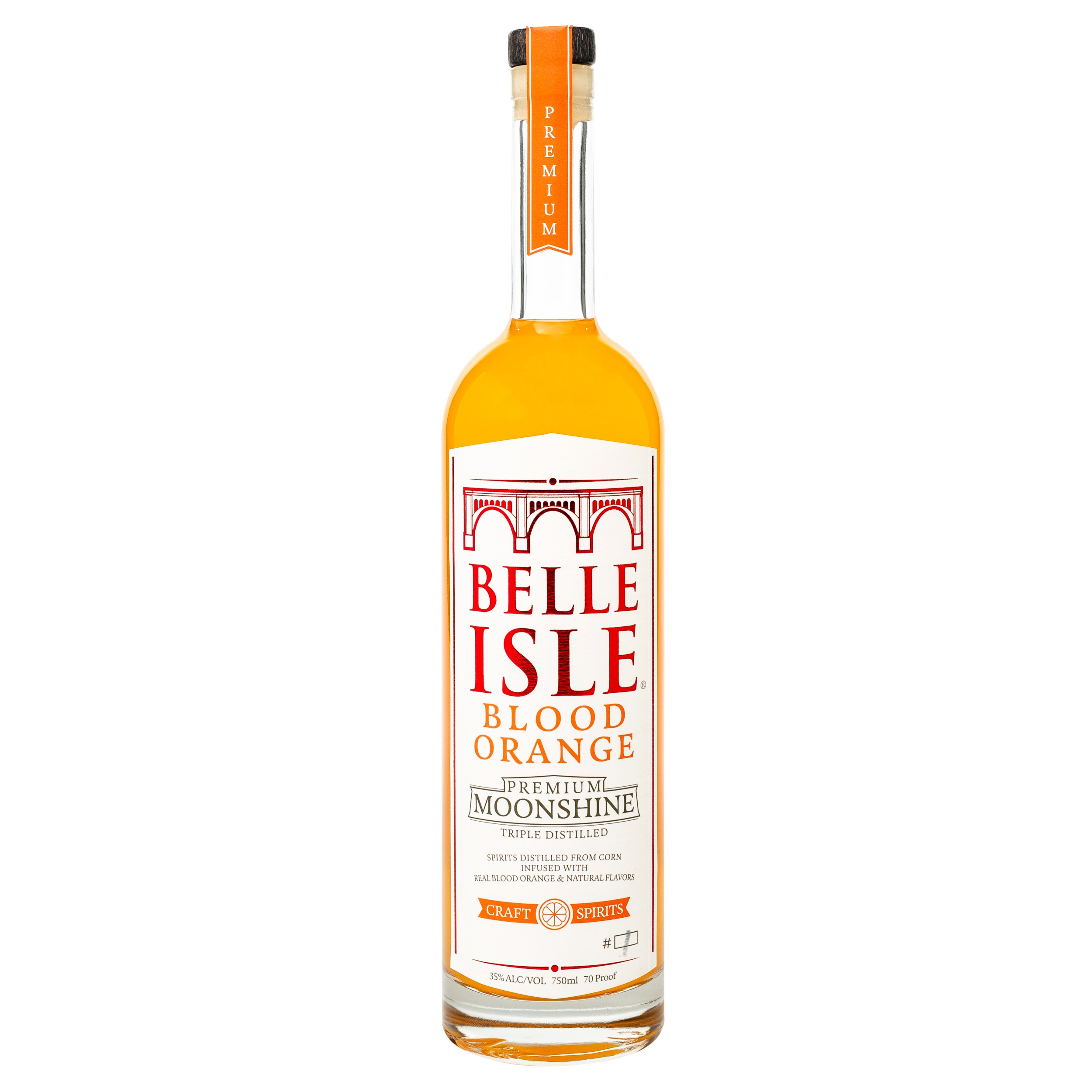 Belle+Isle+Bottle+Shot+-+Blood+Orange.jpg
