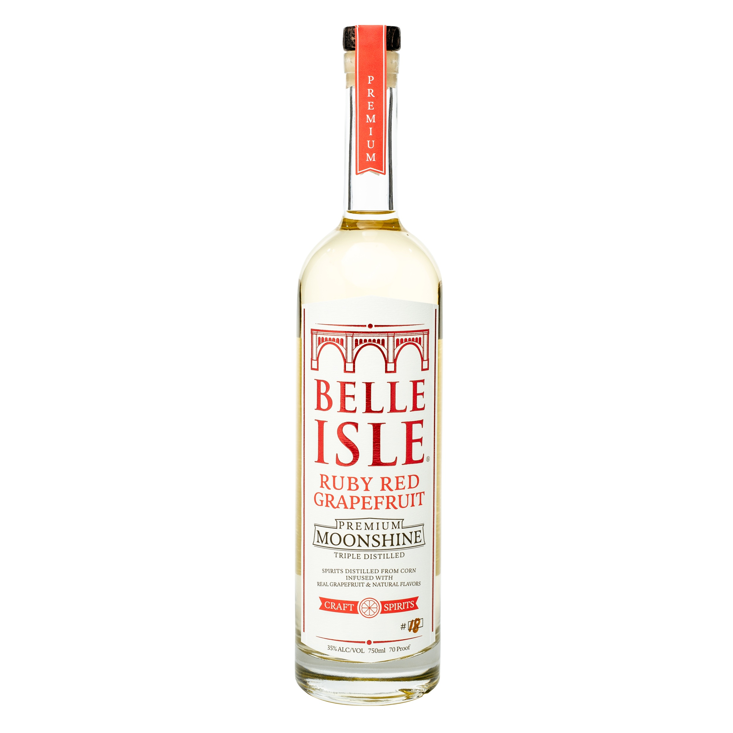 Belle+Isle+Bottle+Shot+-+Ruby+Red.jpg