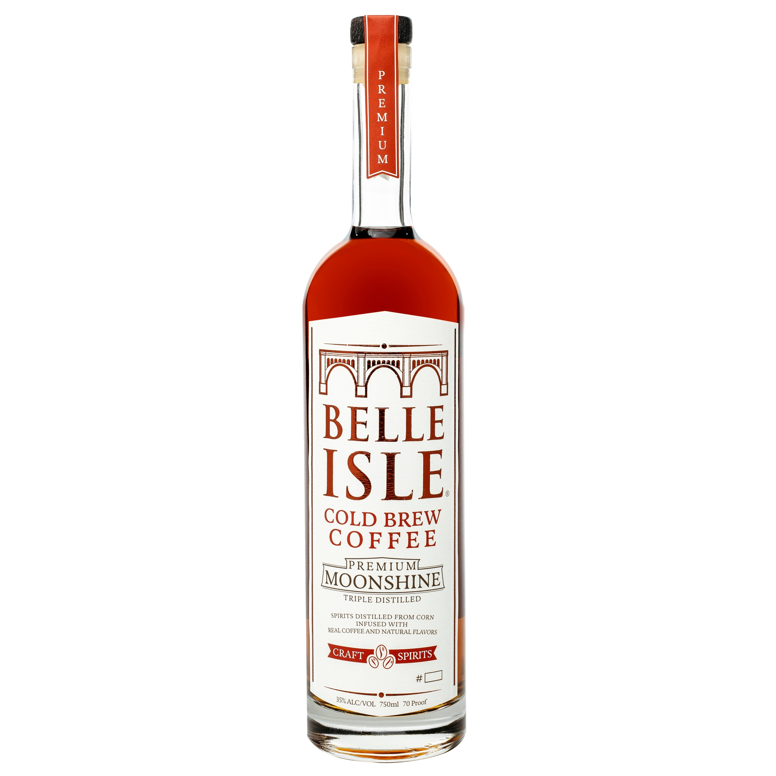 Belle+Isle+Bottle+Shot+-+Cold+Brew+Coffee.jpg