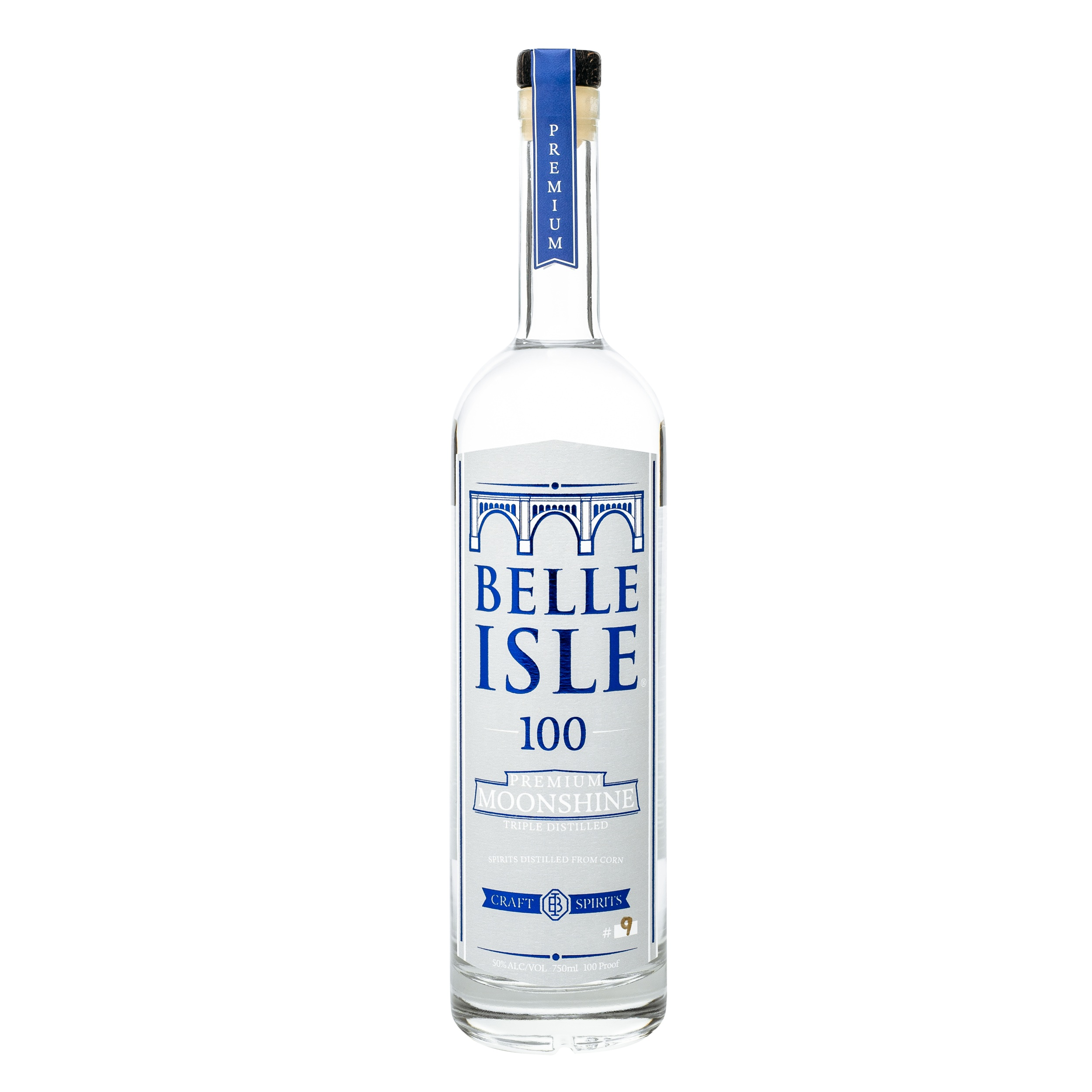 Belle+Isle+Bottle+Shot+-+100+Proof.jpg