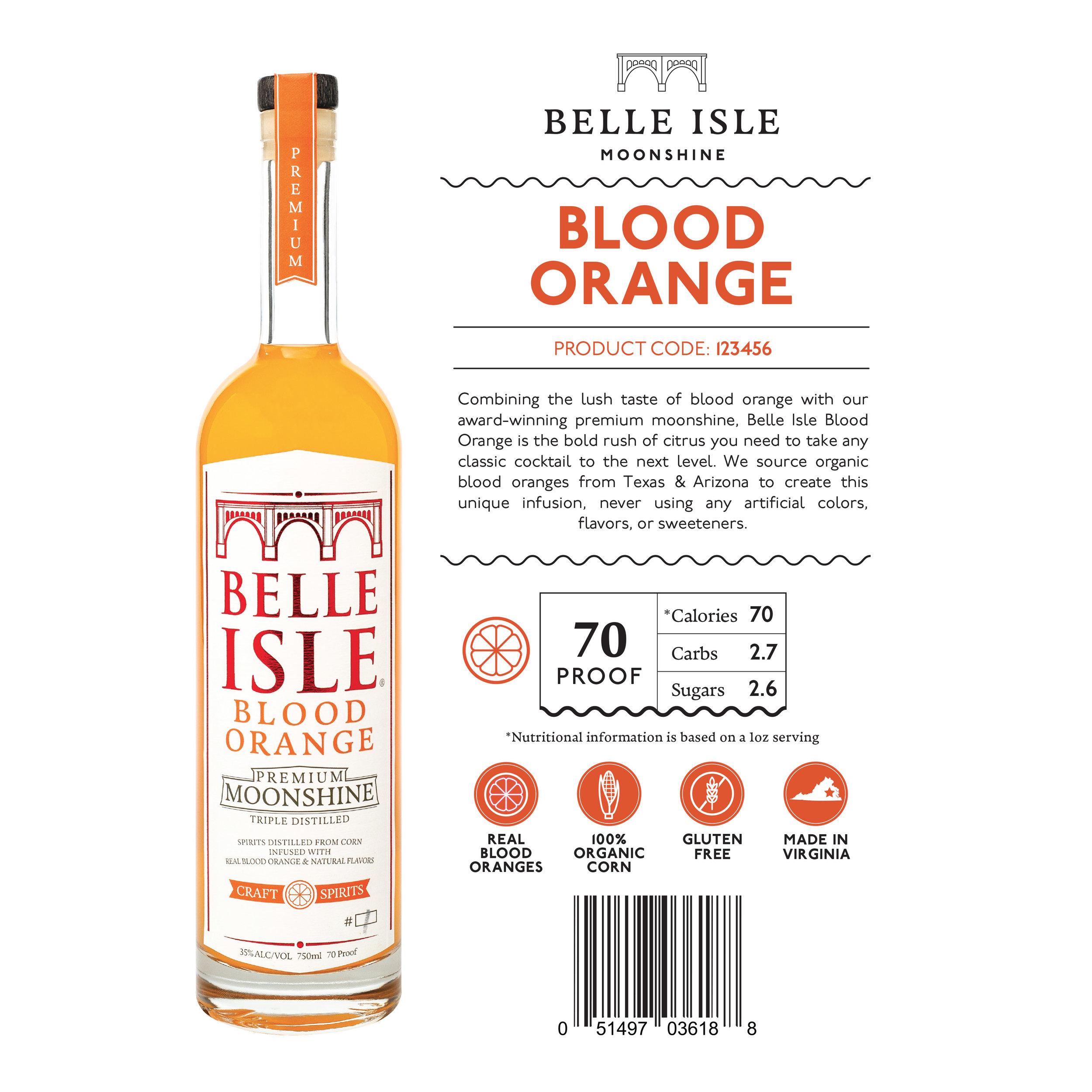 Belle Isle Sell Sheet BO.jpg