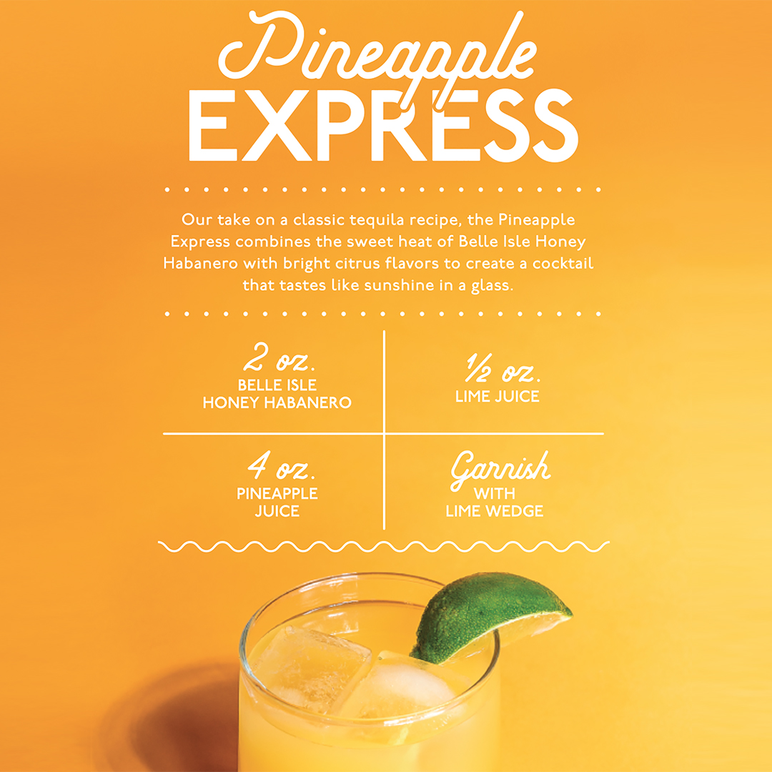pineappleexpress.jpg