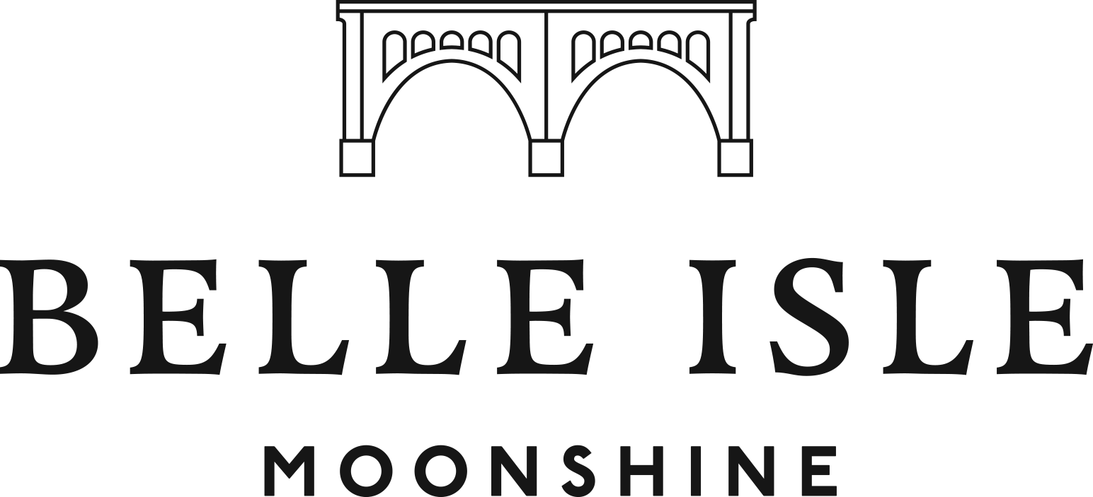 logo-horizontal-w-tagline.png