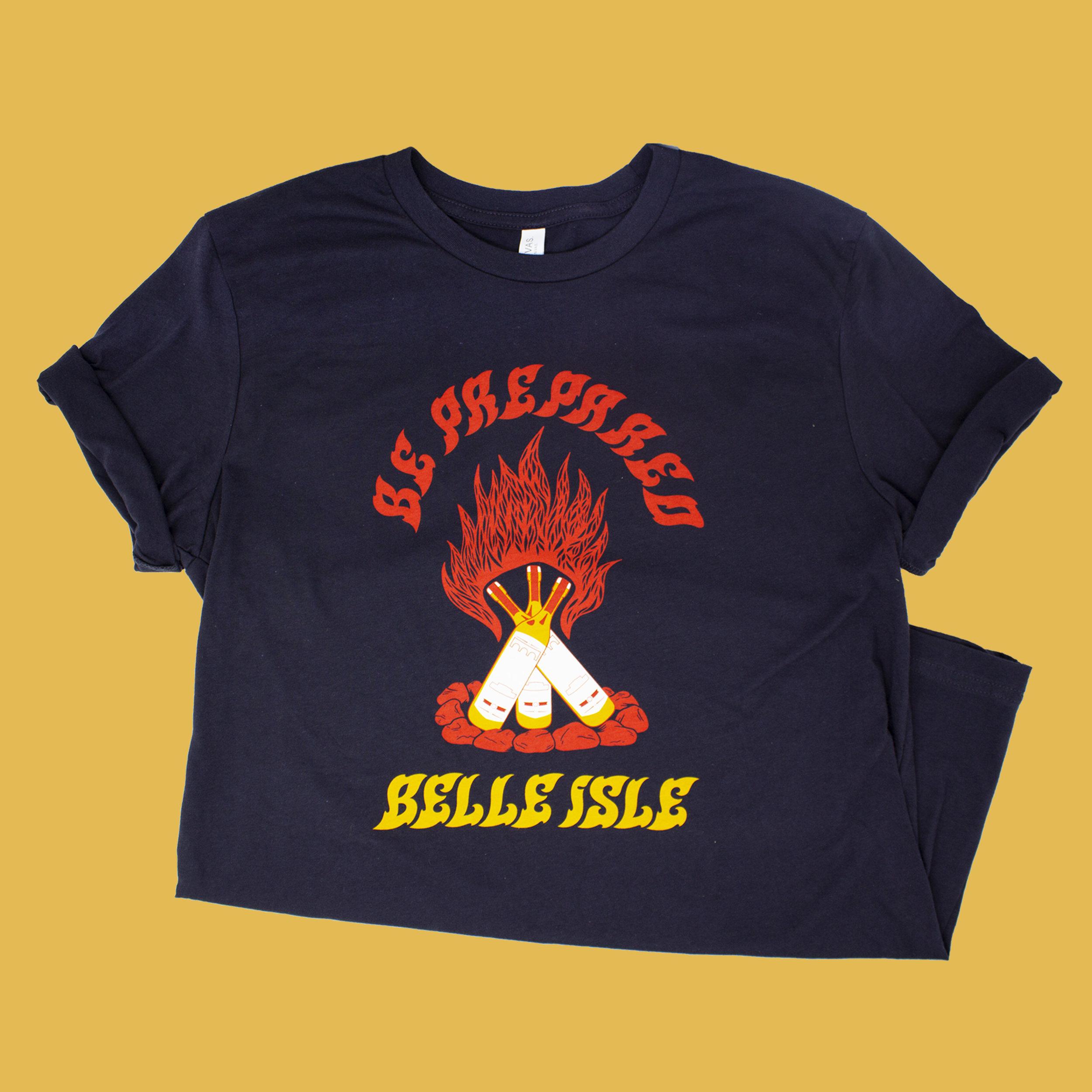 campfireshirt-yellowbackground.jpg