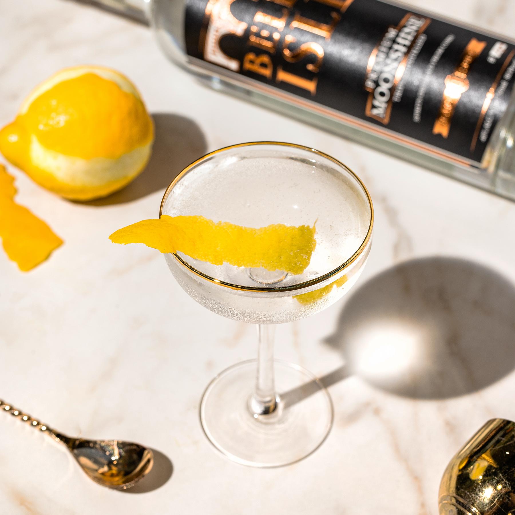 martiniSQUARE.jpg