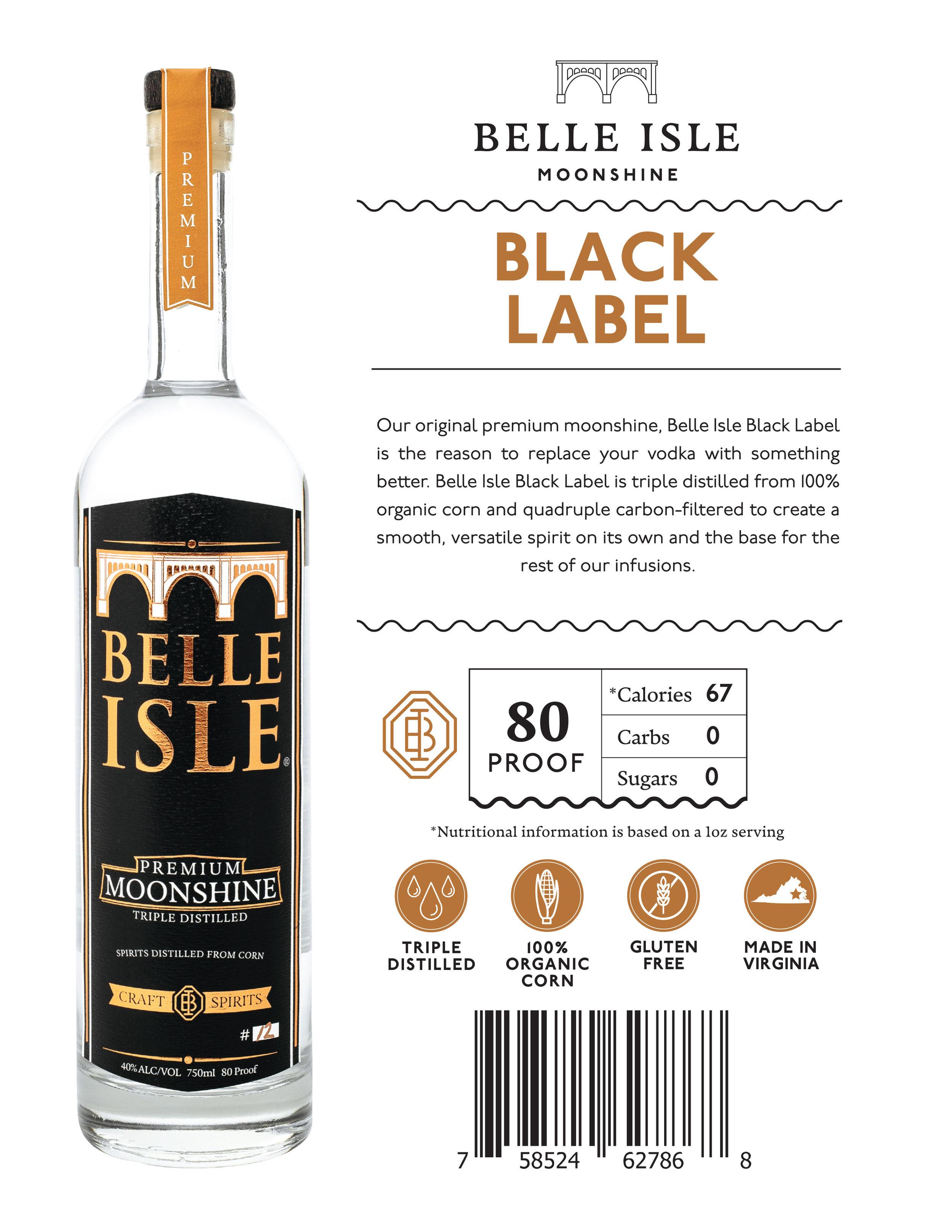 Belle Isle Sell Sheet BL NO CODE.jpg