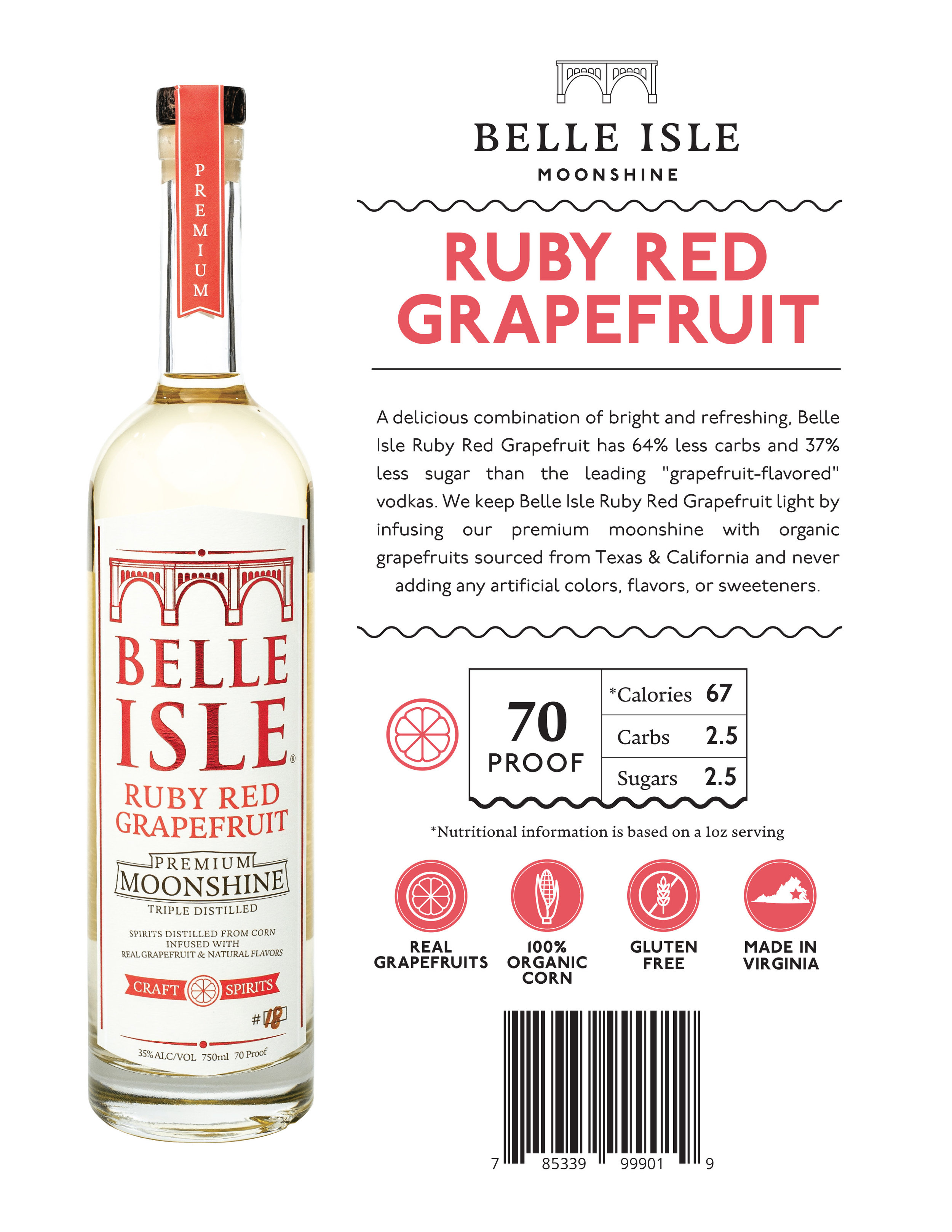 Belle Isle Sell Sheet RRG NO CODE.jpg
