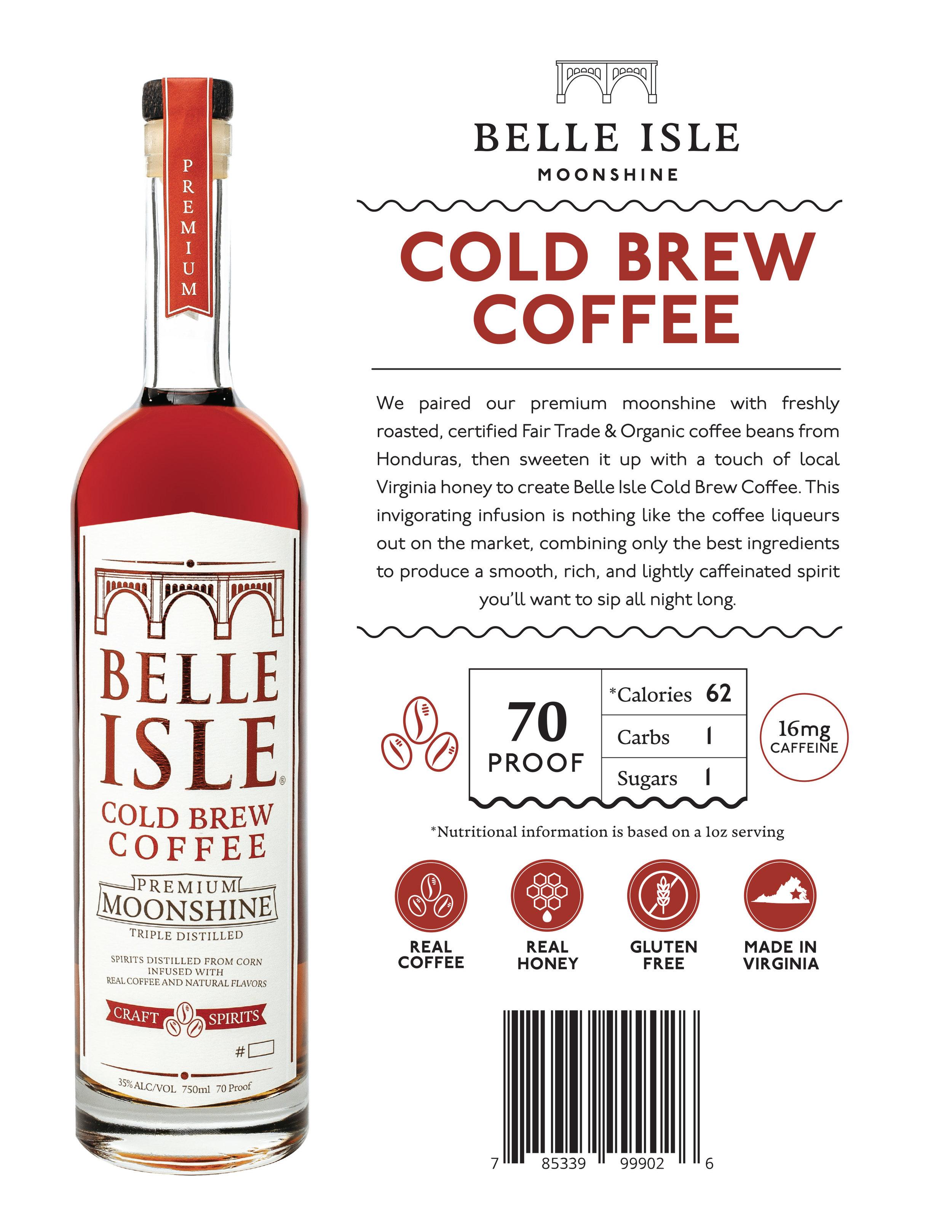 Belle Isle Sell Sheet CBC NO CODE.jpg