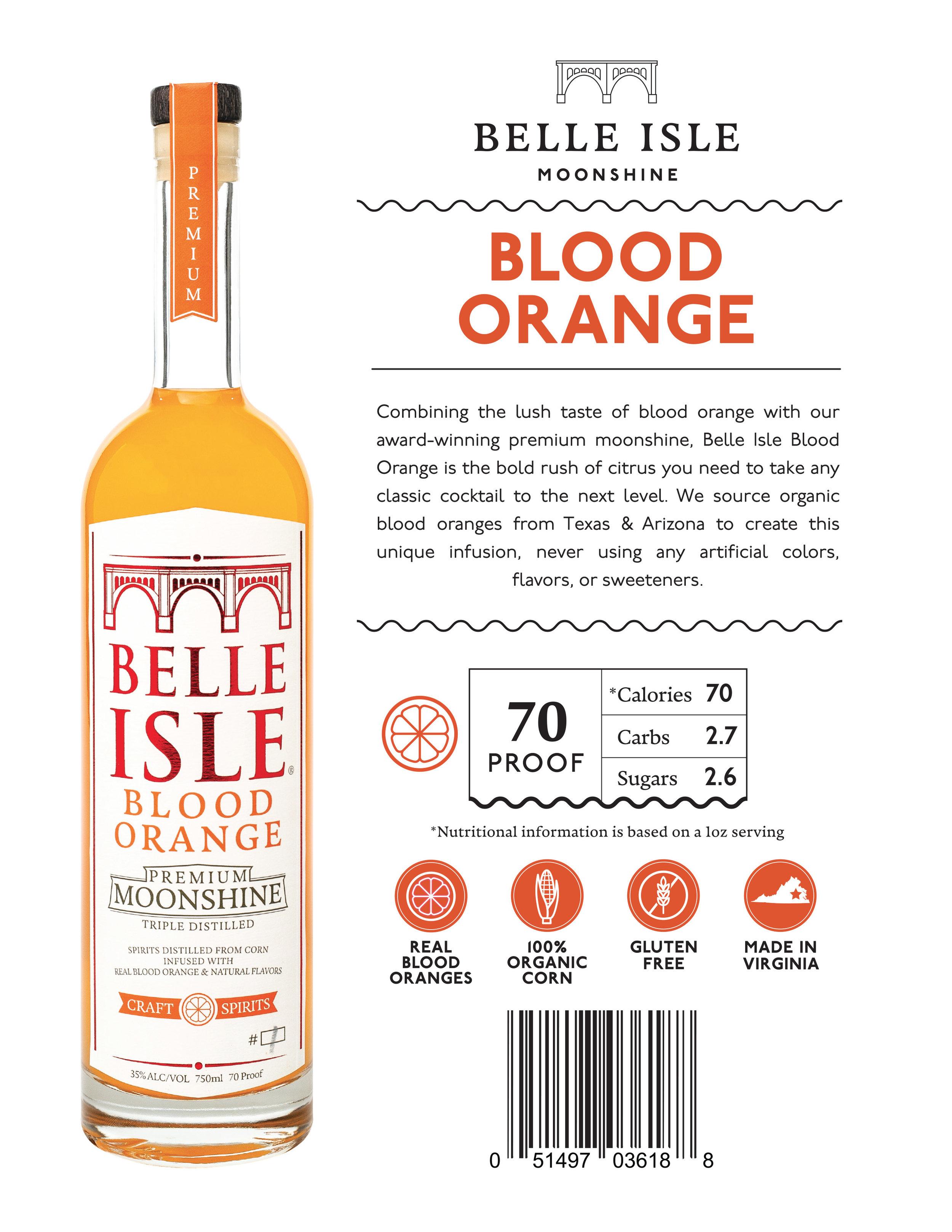 Belle Isle Sell Sheet BO NO CODE.jpg