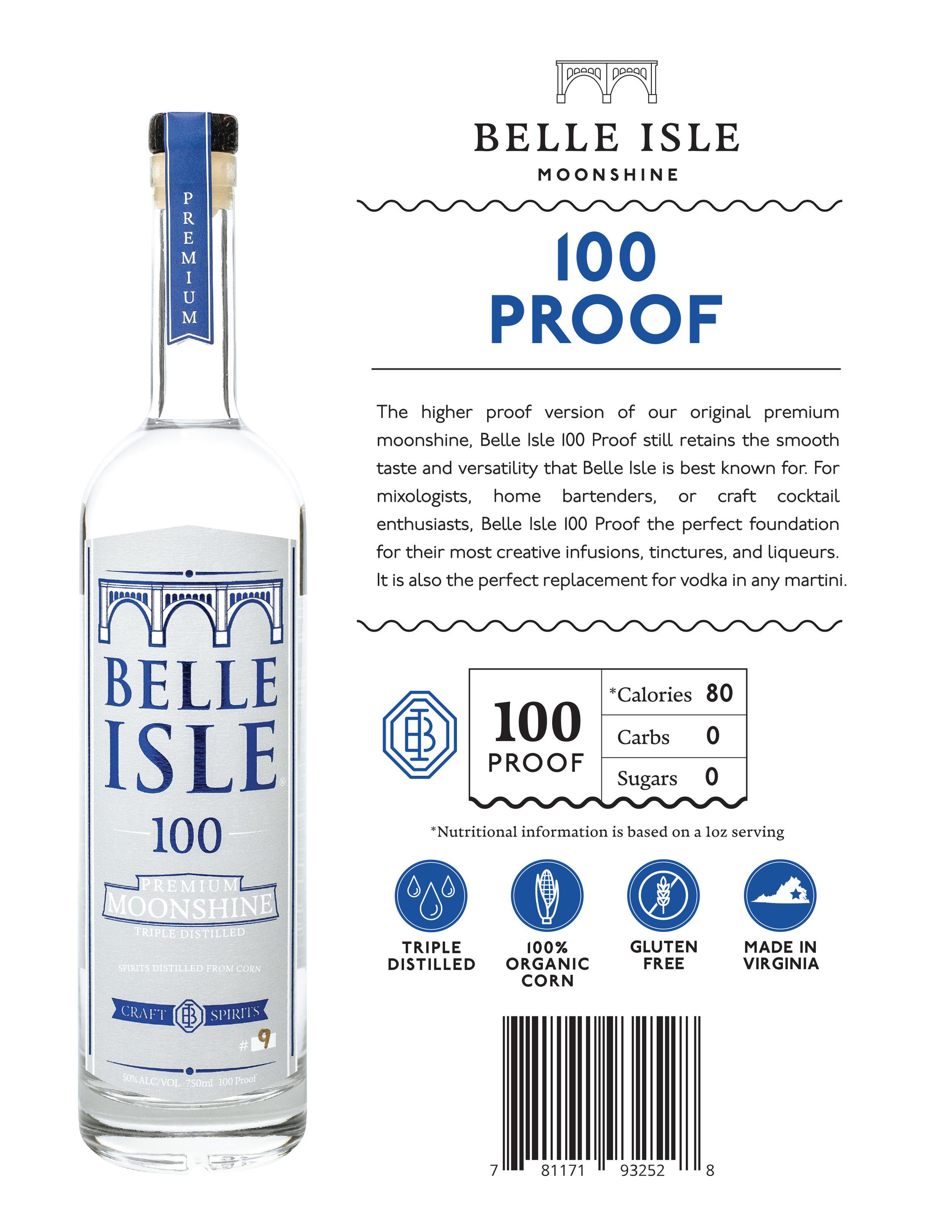 Belle Isle Sell Sheet 100 Proof NO CODE.jpg