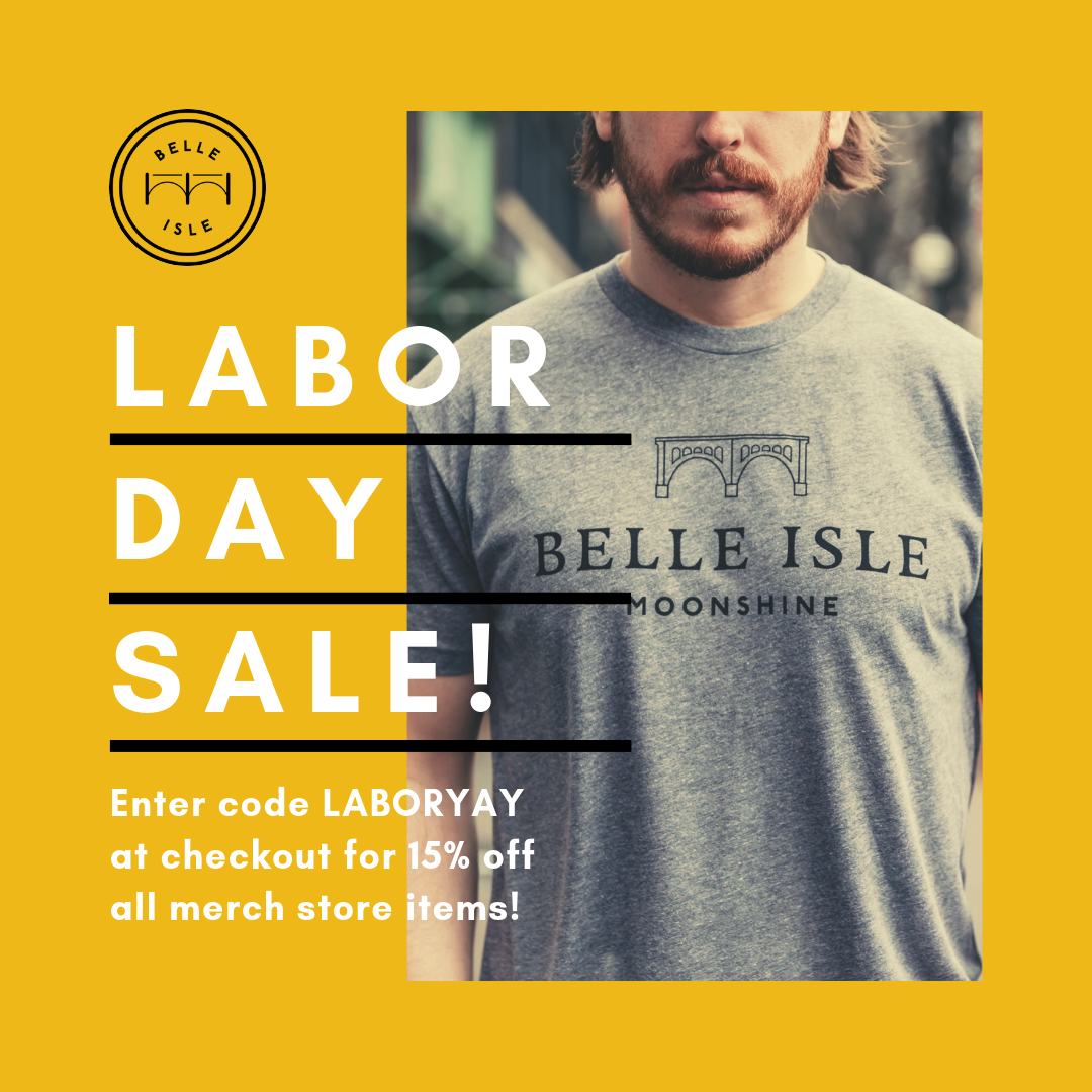 labor day Sale! copy 2.png