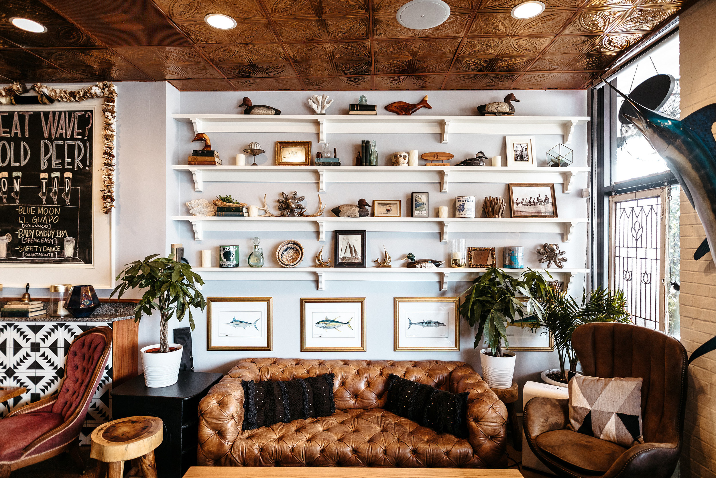 interior4-couch.jpg
