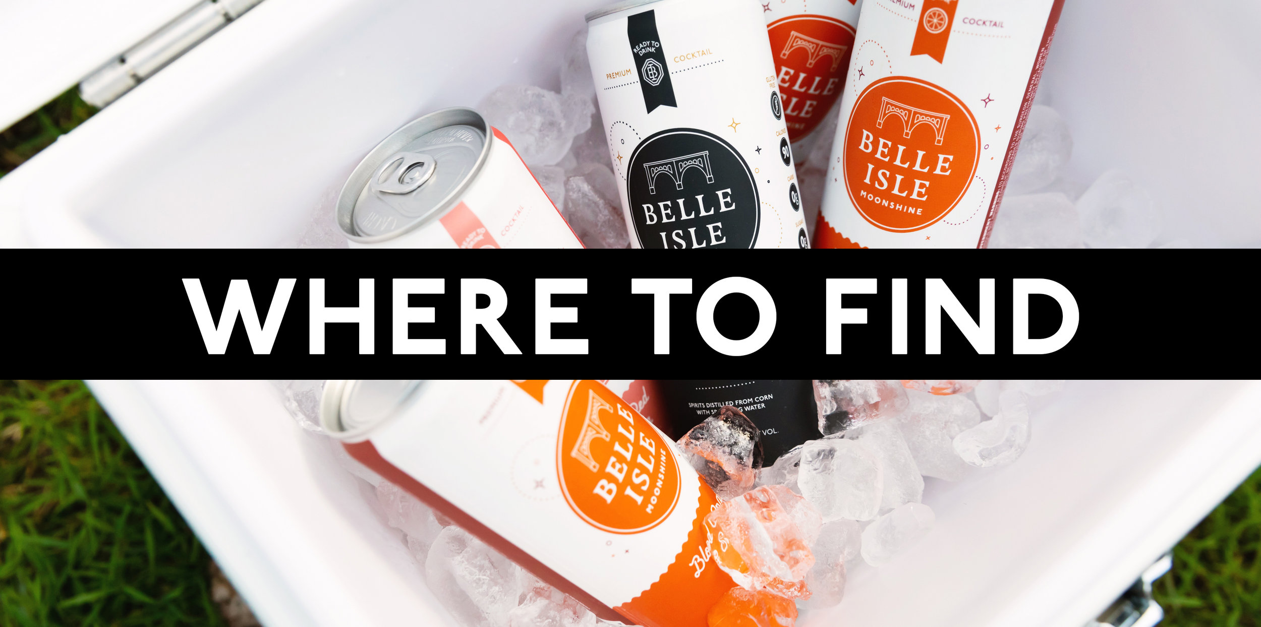 where-to-find-canned-cocktail-banner2.jpg