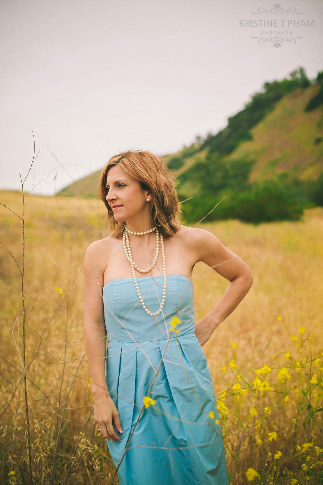 Kristine T Pham Photography